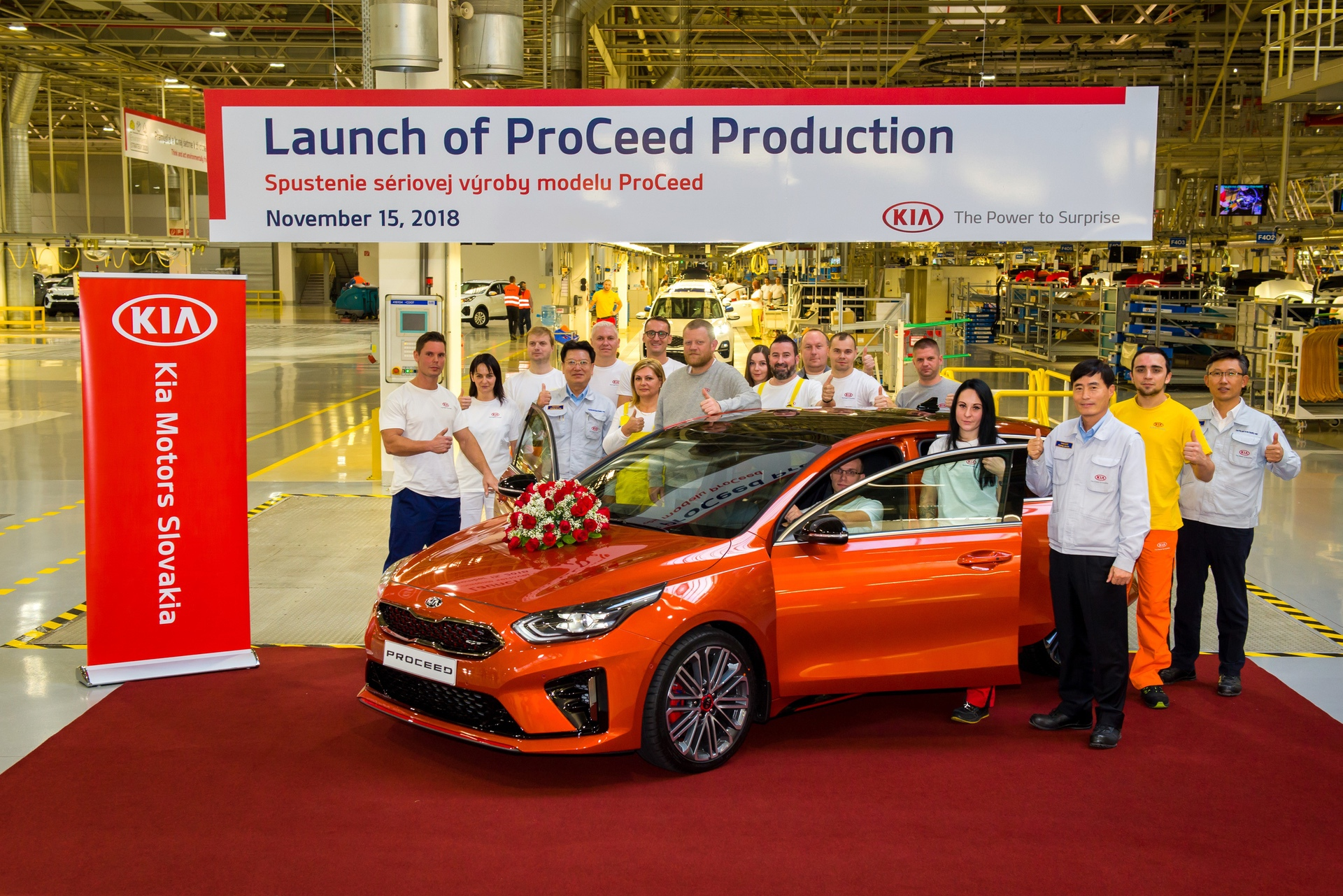 Kia_ProCeed_Production_0003