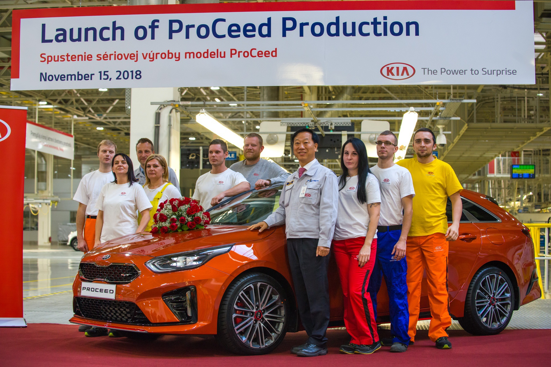 Kia_ProCeed_Production_0013