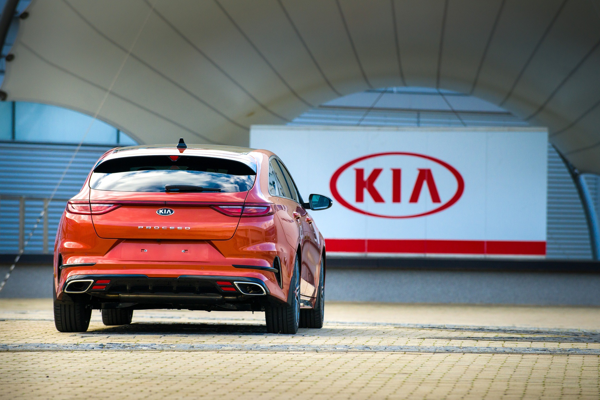 Kia_ProCeed_Production_0016