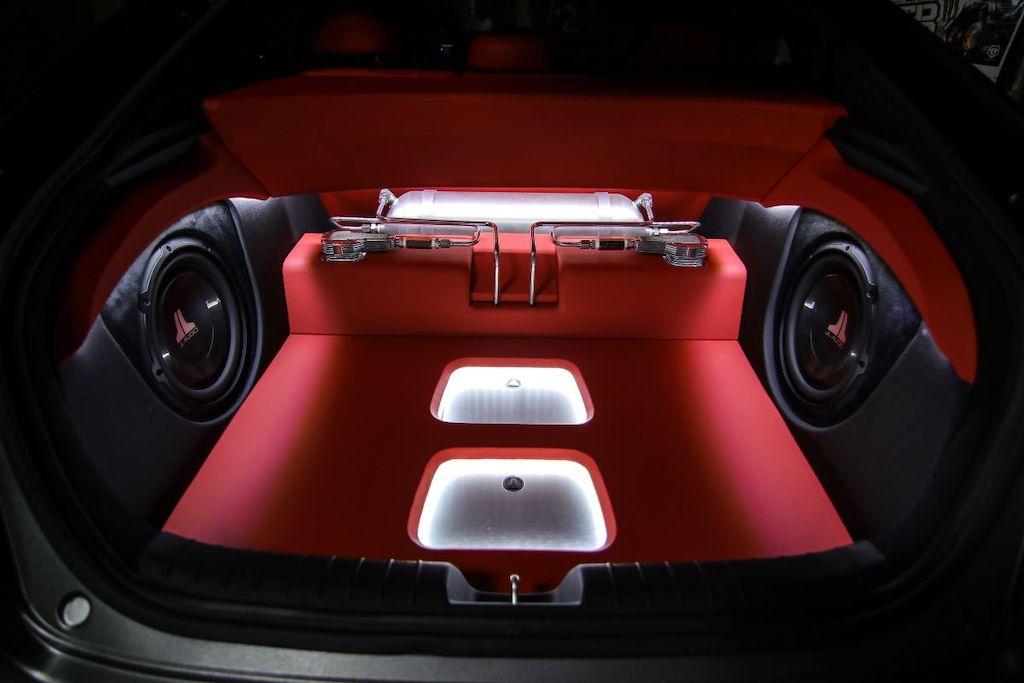 Kia Stinger GT DUB (11)