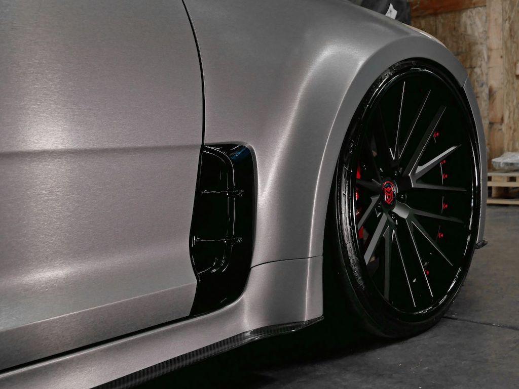 Kia Stinger GT DUB (6)