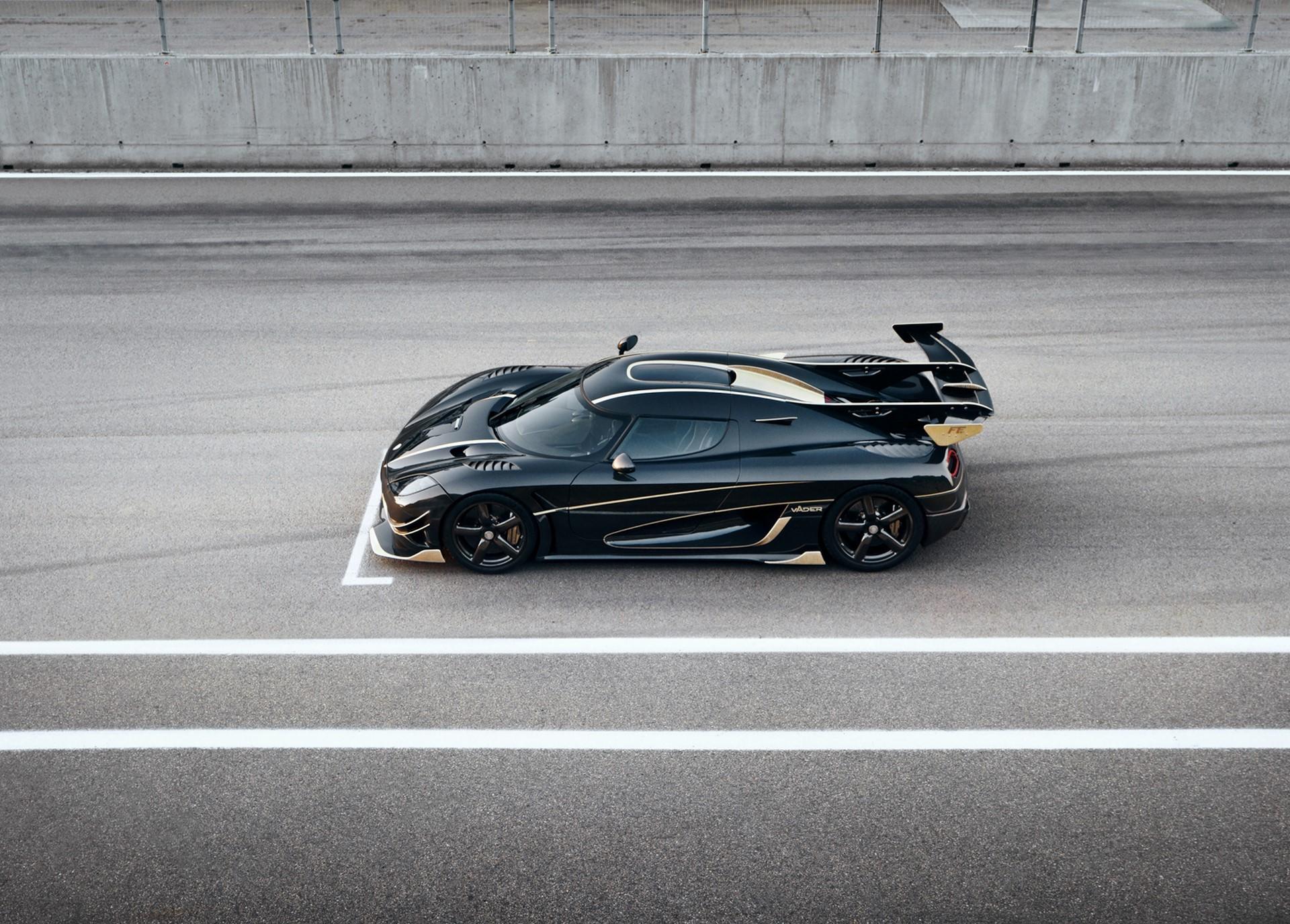 Koenigsegg Agera FE (6)