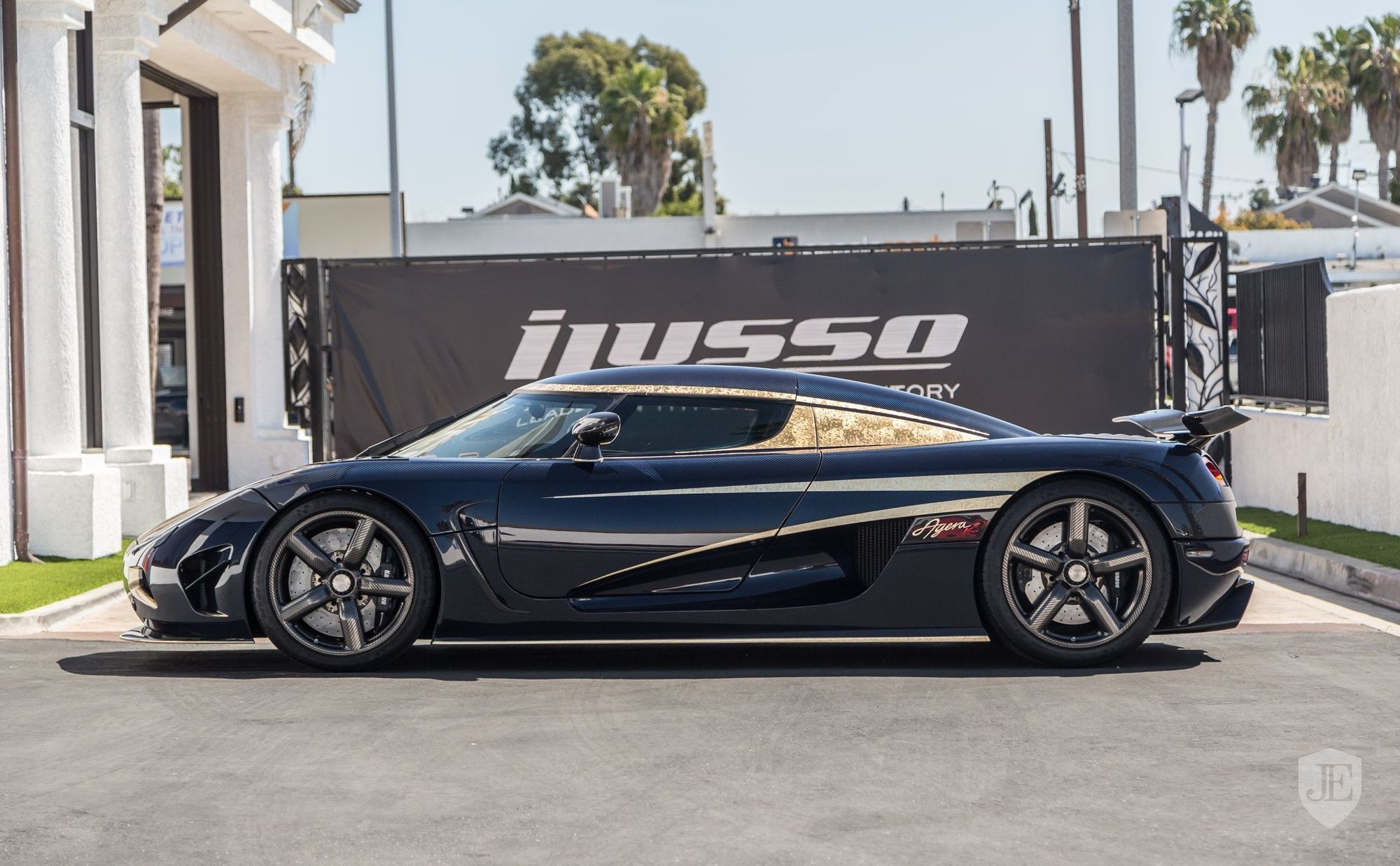 Koenigsegg_Agera_R_for_sale_0006