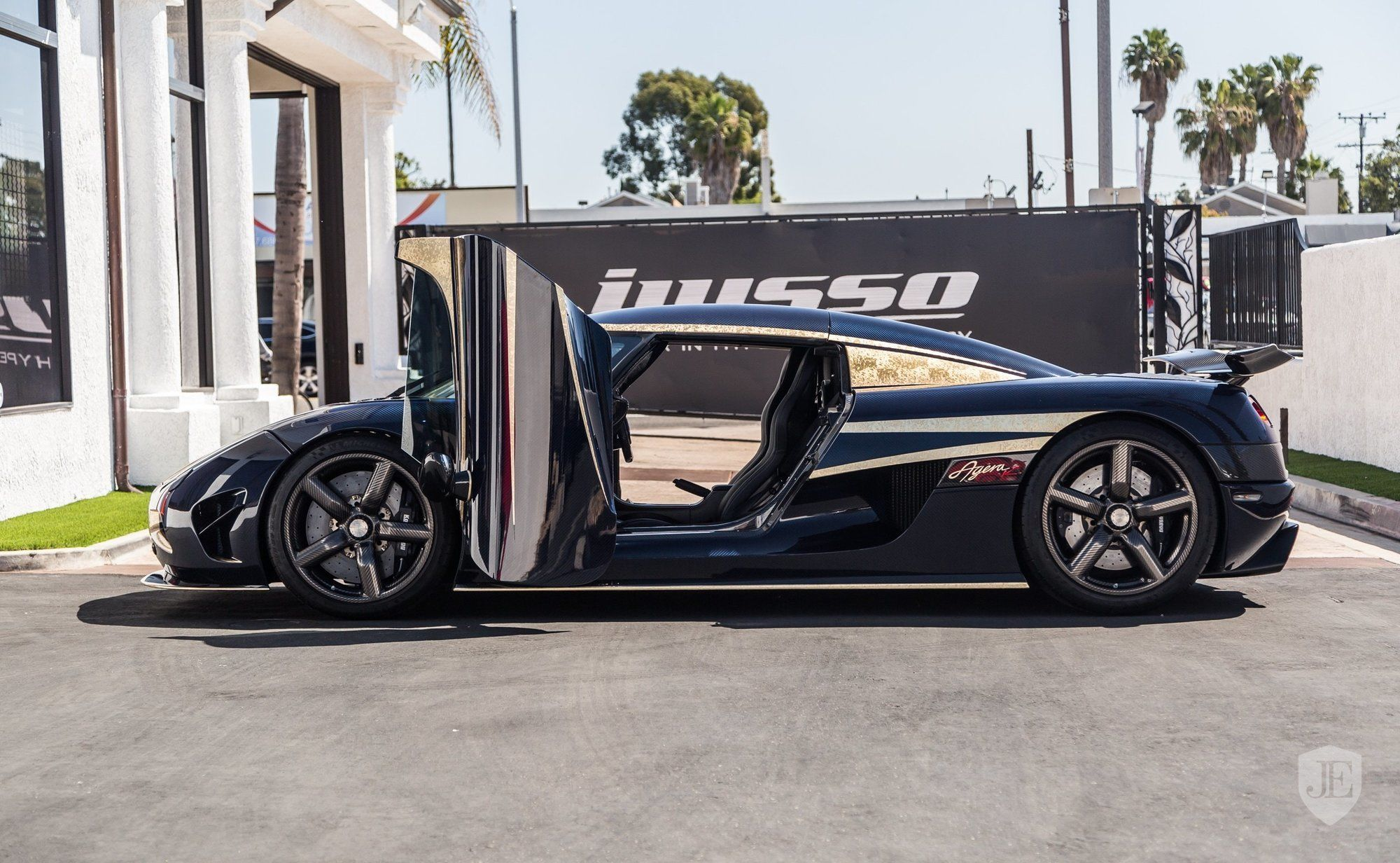 Koenigsegg_Agera_R_for_sale_0007