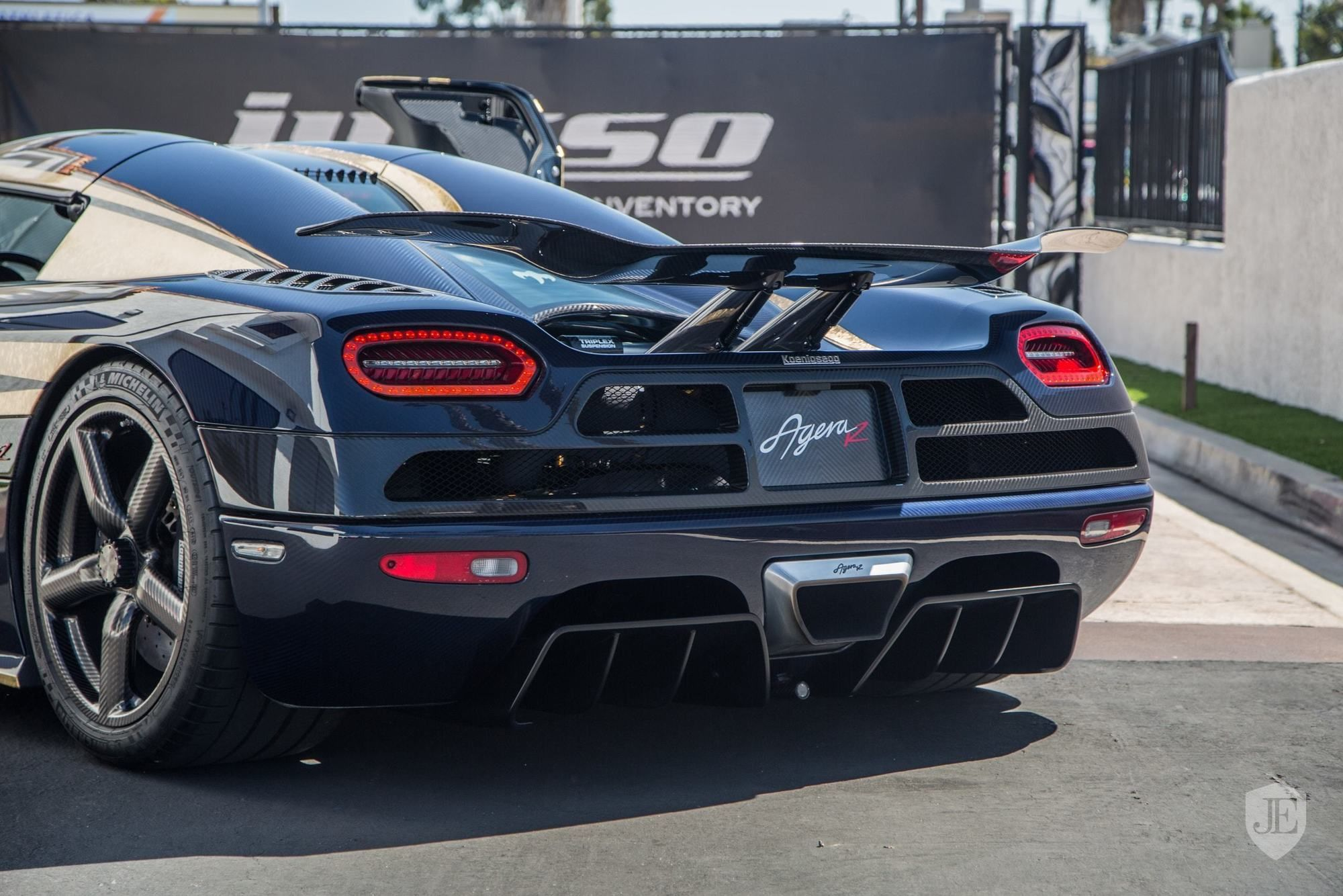 Koenigsegg_Agera_R_for_sale_0008
