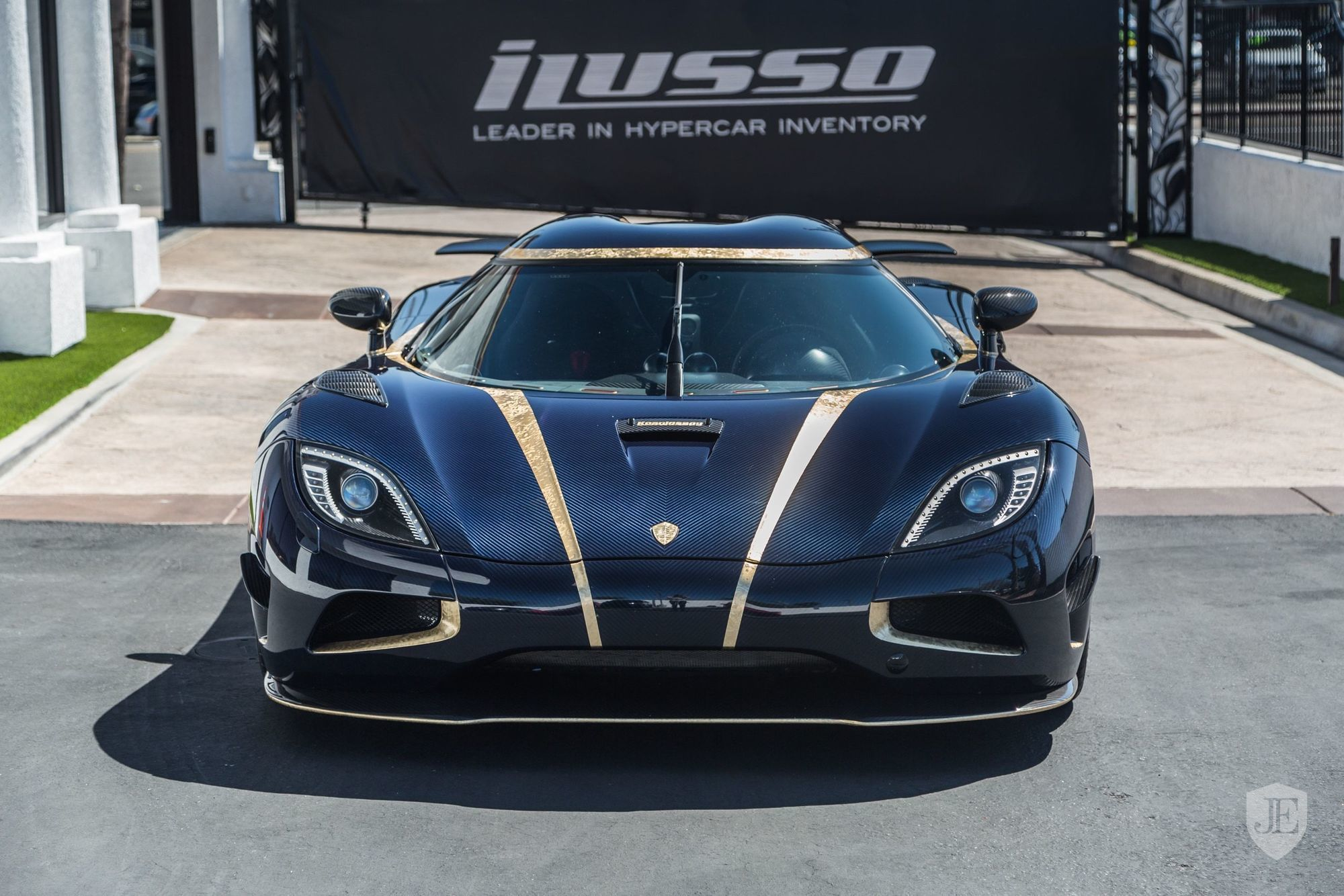Koenigsegg_Agera_R_for_sale_0012