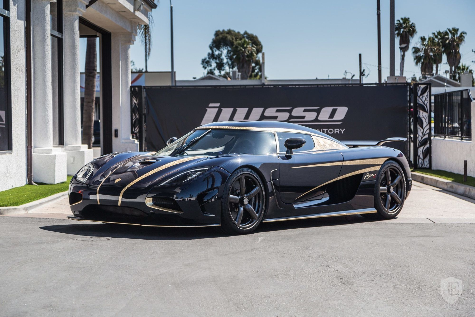 Koenigsegg_Agera_R_for_sale_0013