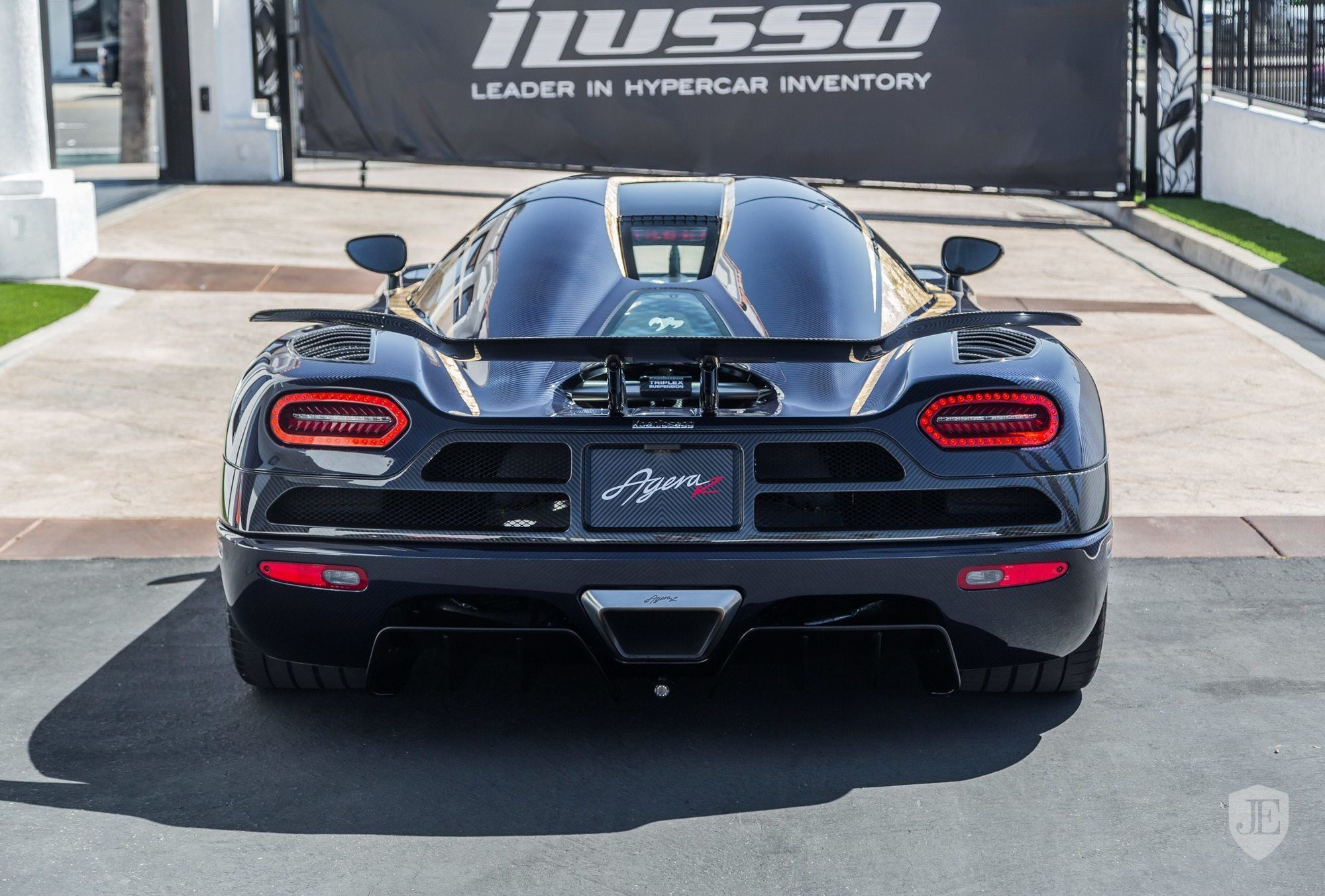 Koenigsegg_Agera_R_for_sale_0015