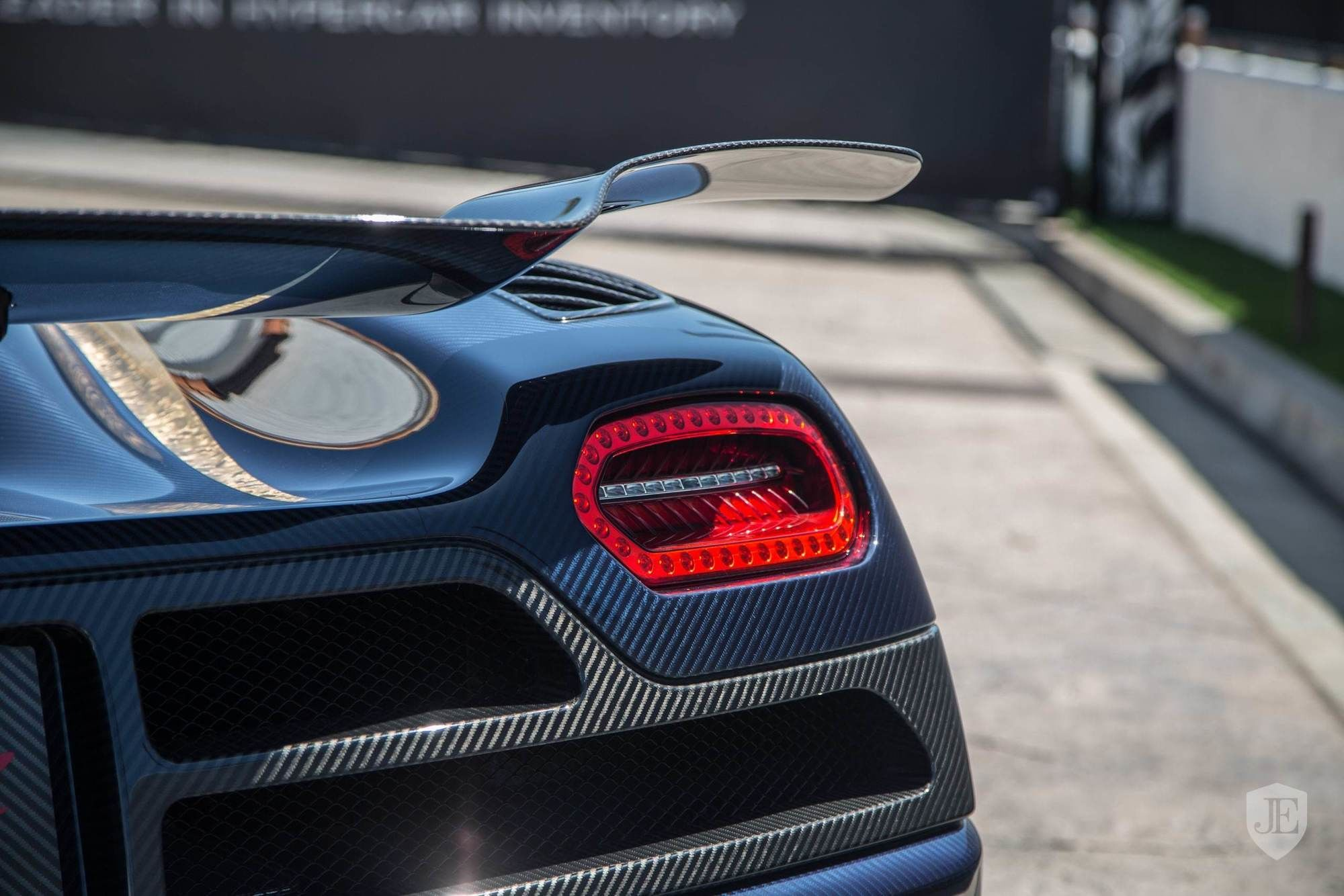 Koenigsegg_Agera_R_for_sale_0017