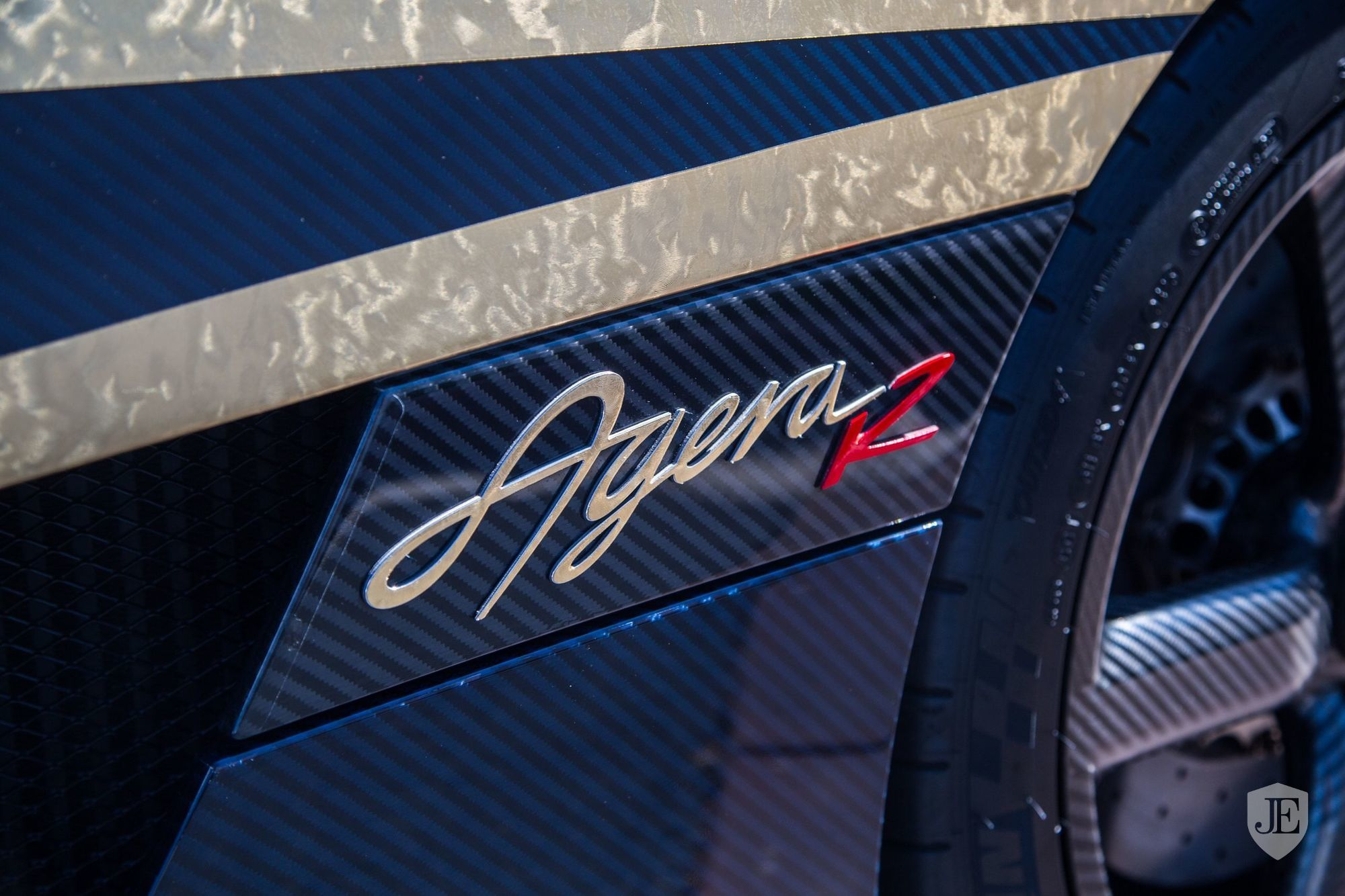 Koenigsegg_Agera_R_for_sale_0023