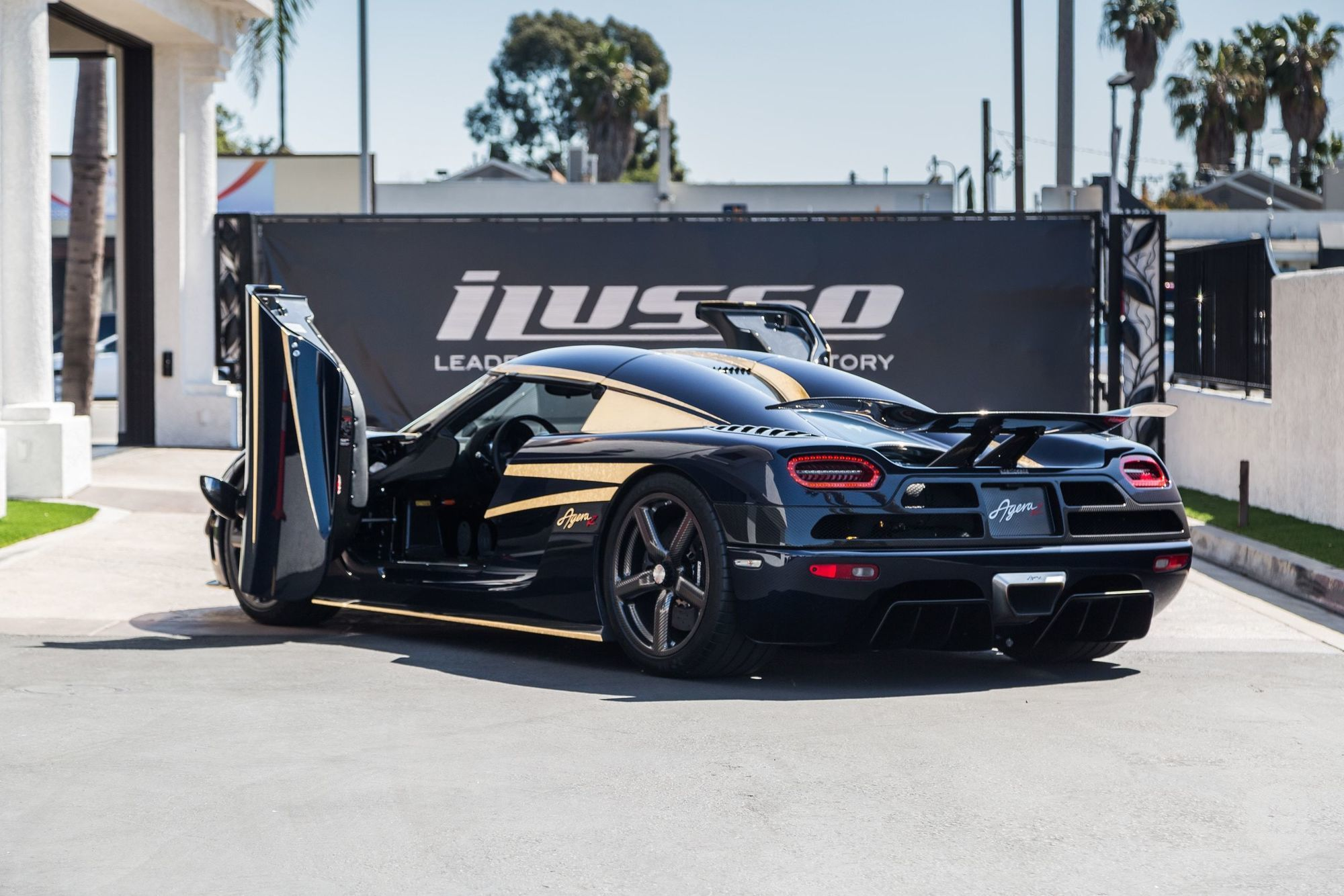 Koenigsegg_Agera_R_for_sale_0028