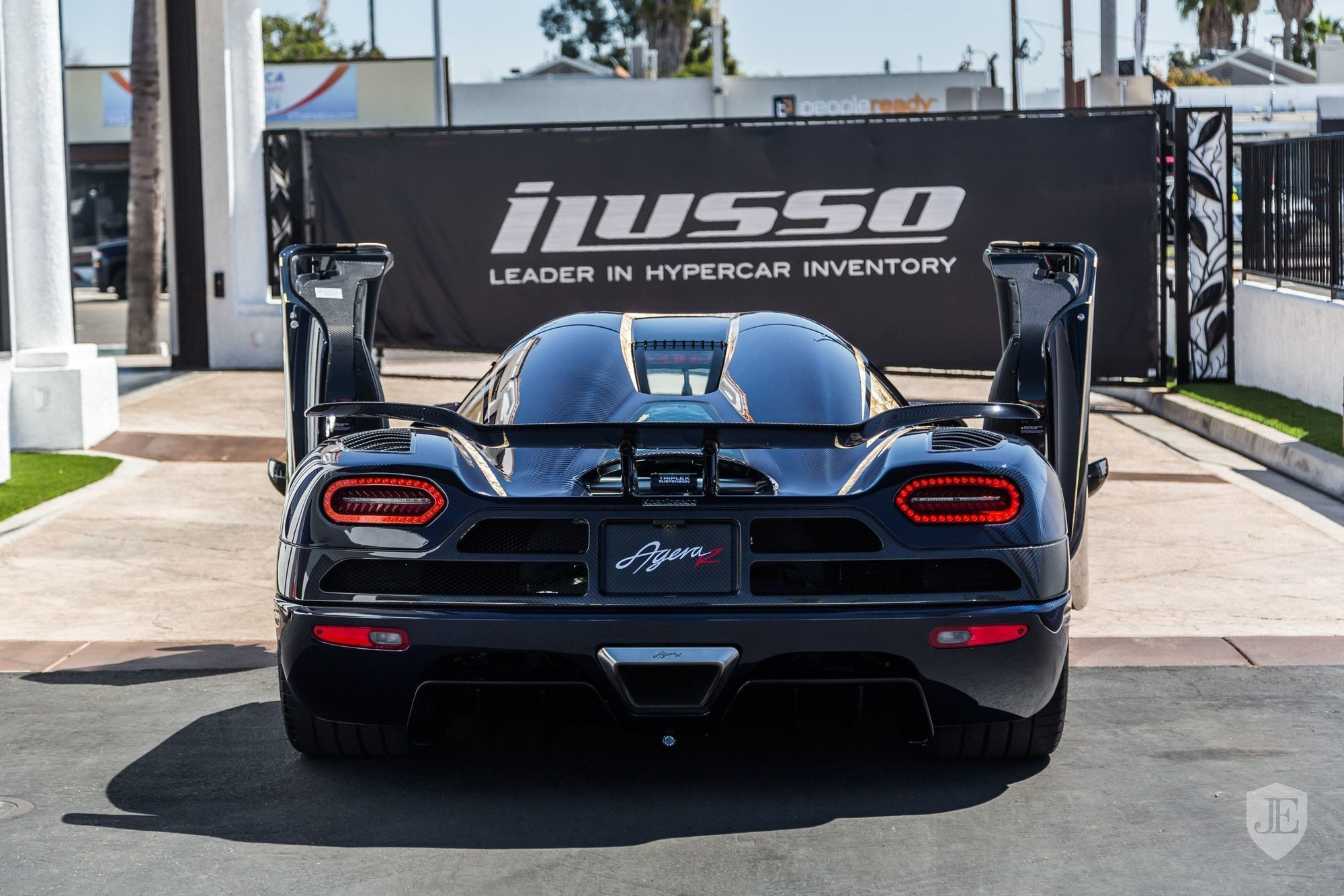 Koenigsegg_Agera_R_for_sale_0029