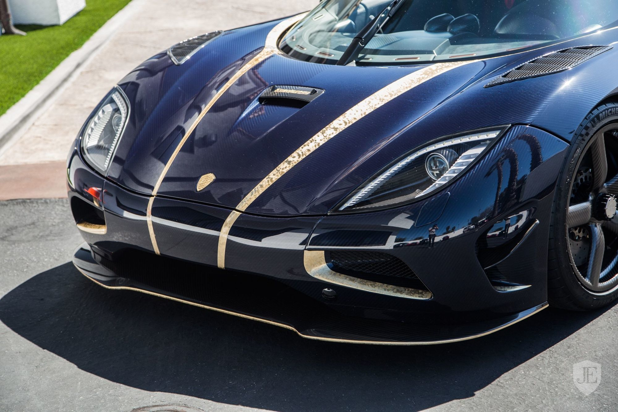 Koenigsegg_Agera_R_for_sale_0030