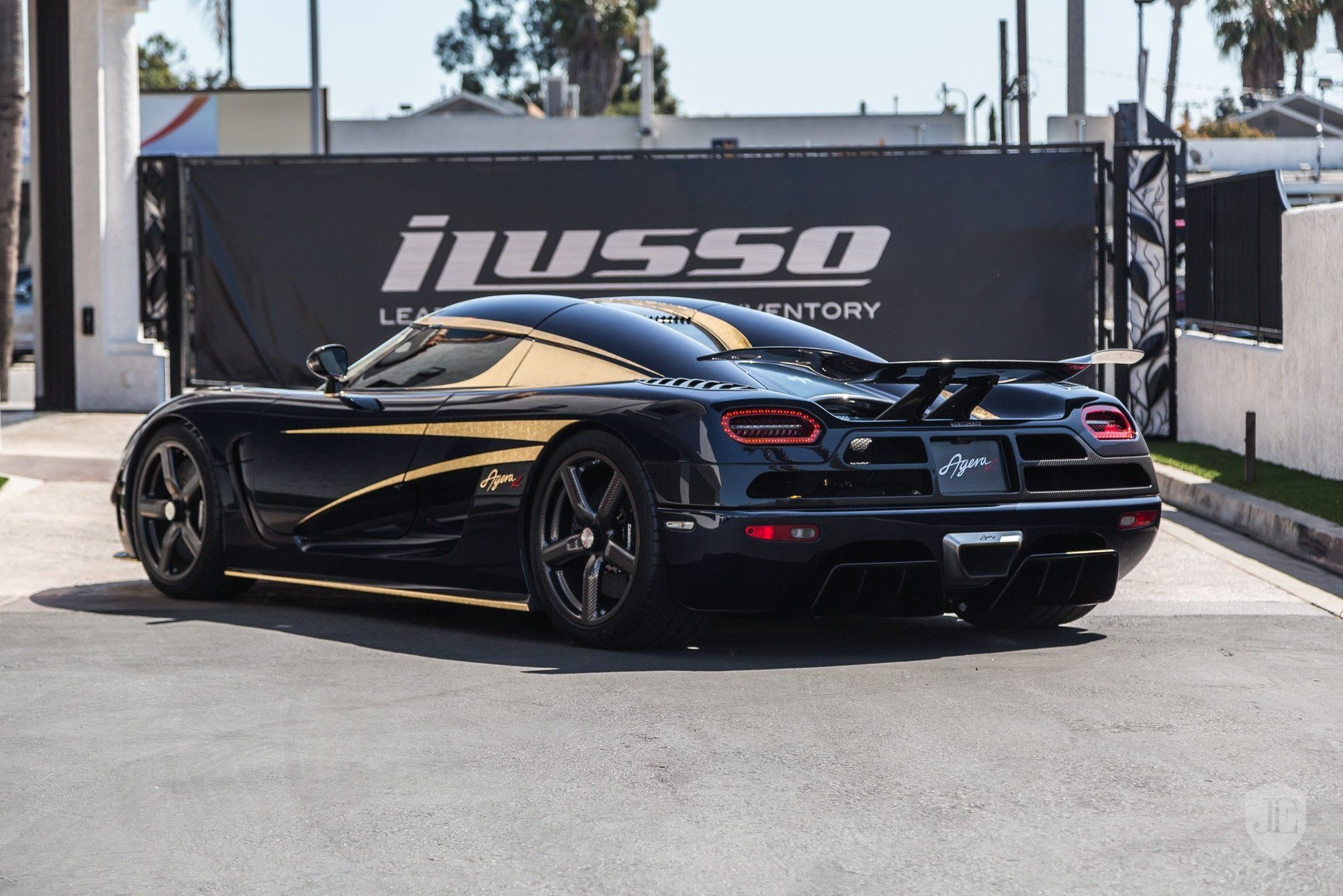Koenigsegg_Agera_R_for_sale_0032