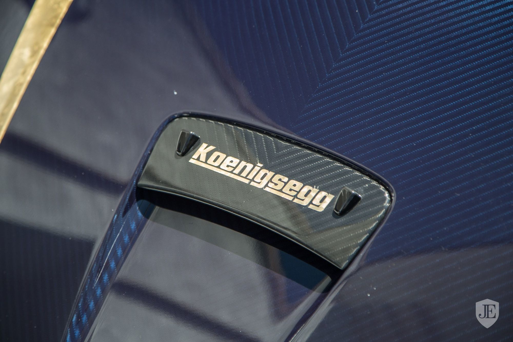Koenigsegg_Agera_R_for_sale_0033