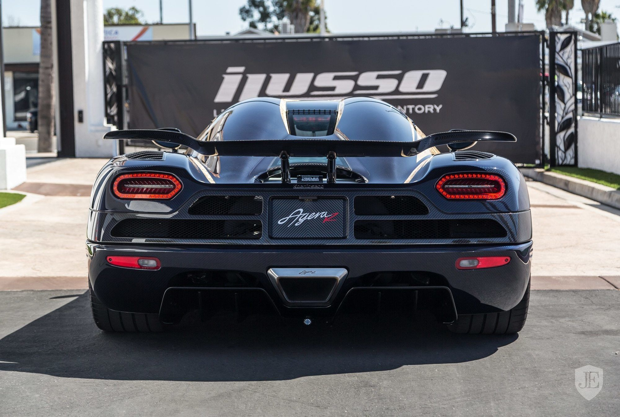 Koenigsegg_Agera_R_for_sale_0036