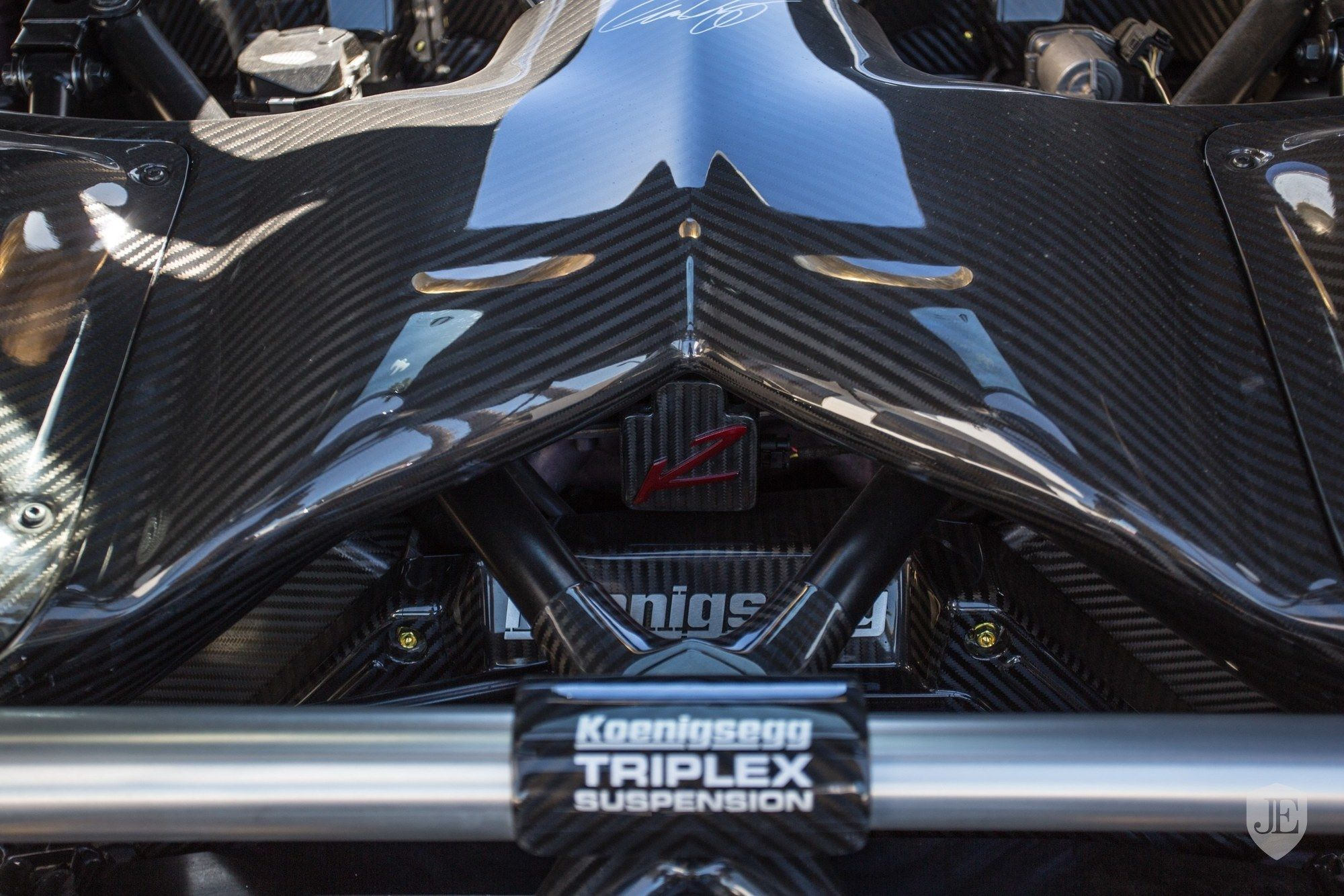 Koenigsegg_Agera_R_for_sale_0037