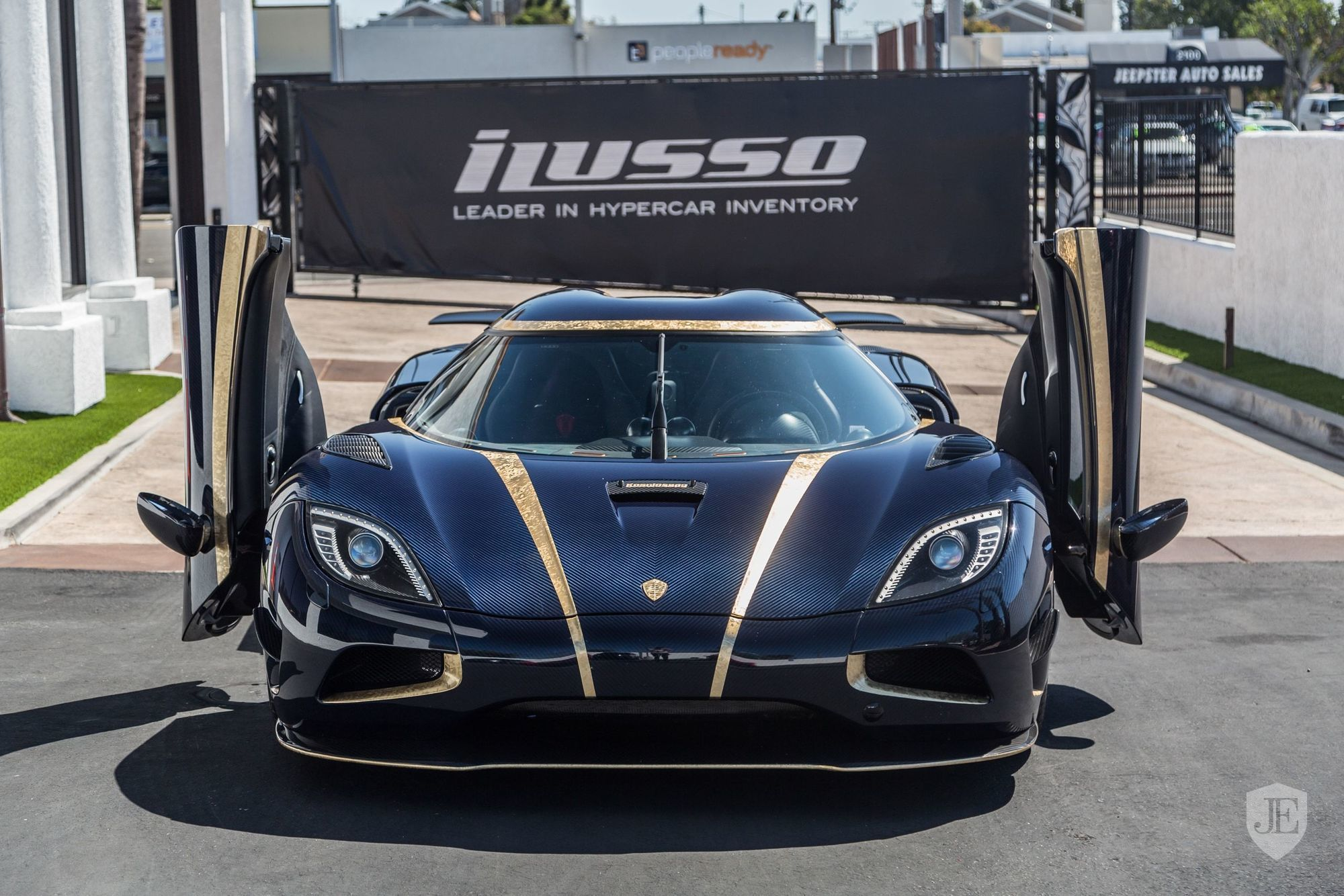 Koenigsegg_Agera_R_for_sale_0038