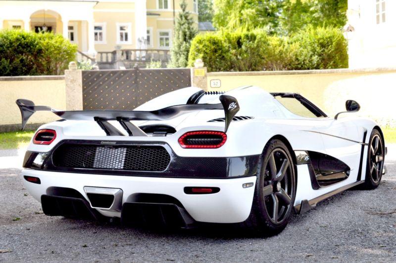 Koenigsegg_Agera_RS_0000