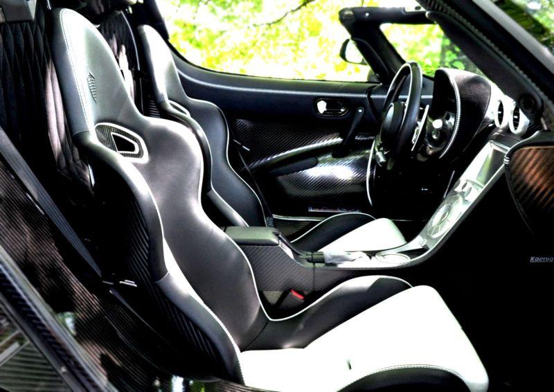 Koenigsegg_Agera_RS_0001