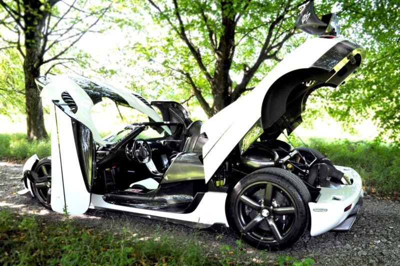 Koenigsegg_Agera_RS_0004