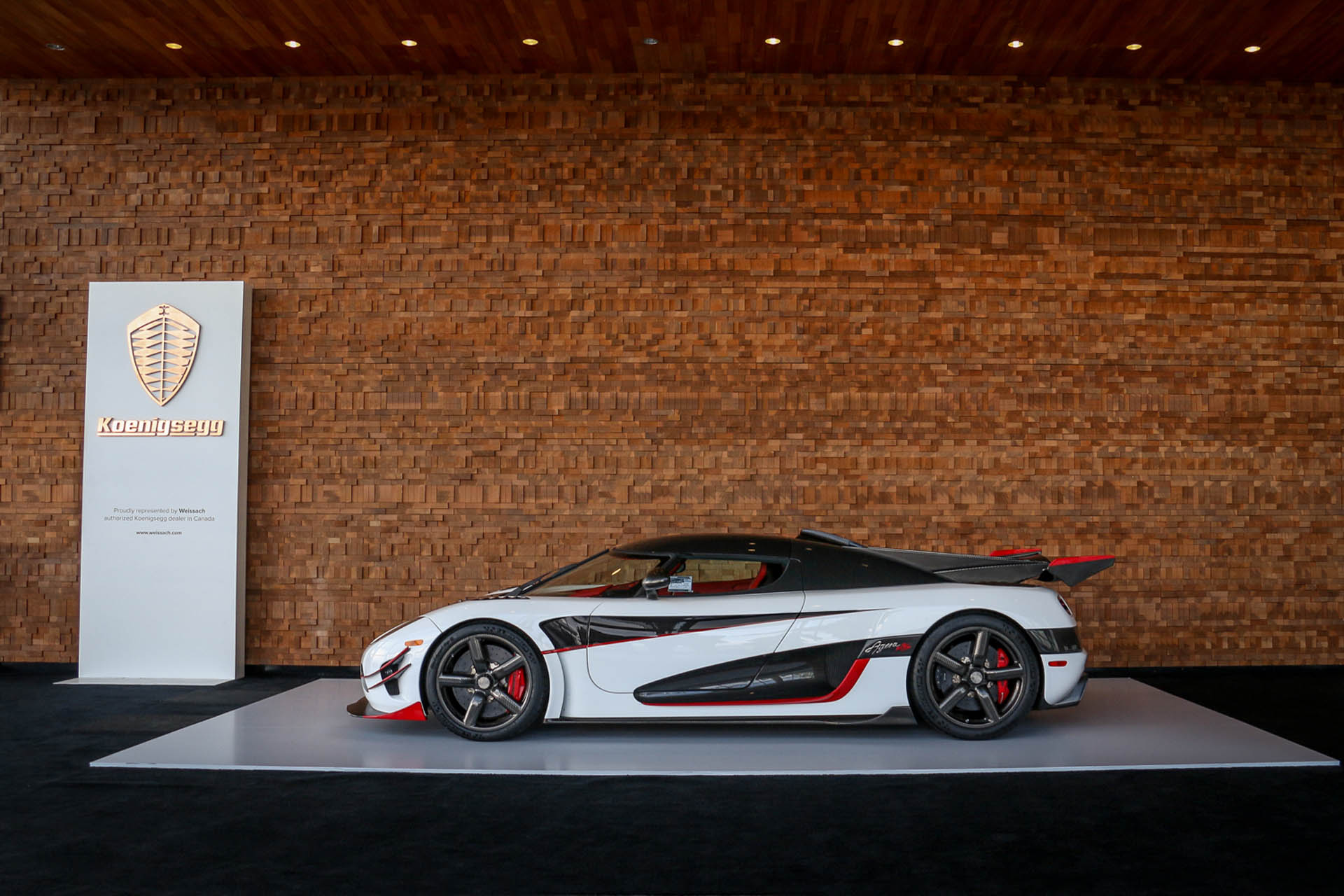 Koenigsegg_Agera_RS_Vancouver_0002
