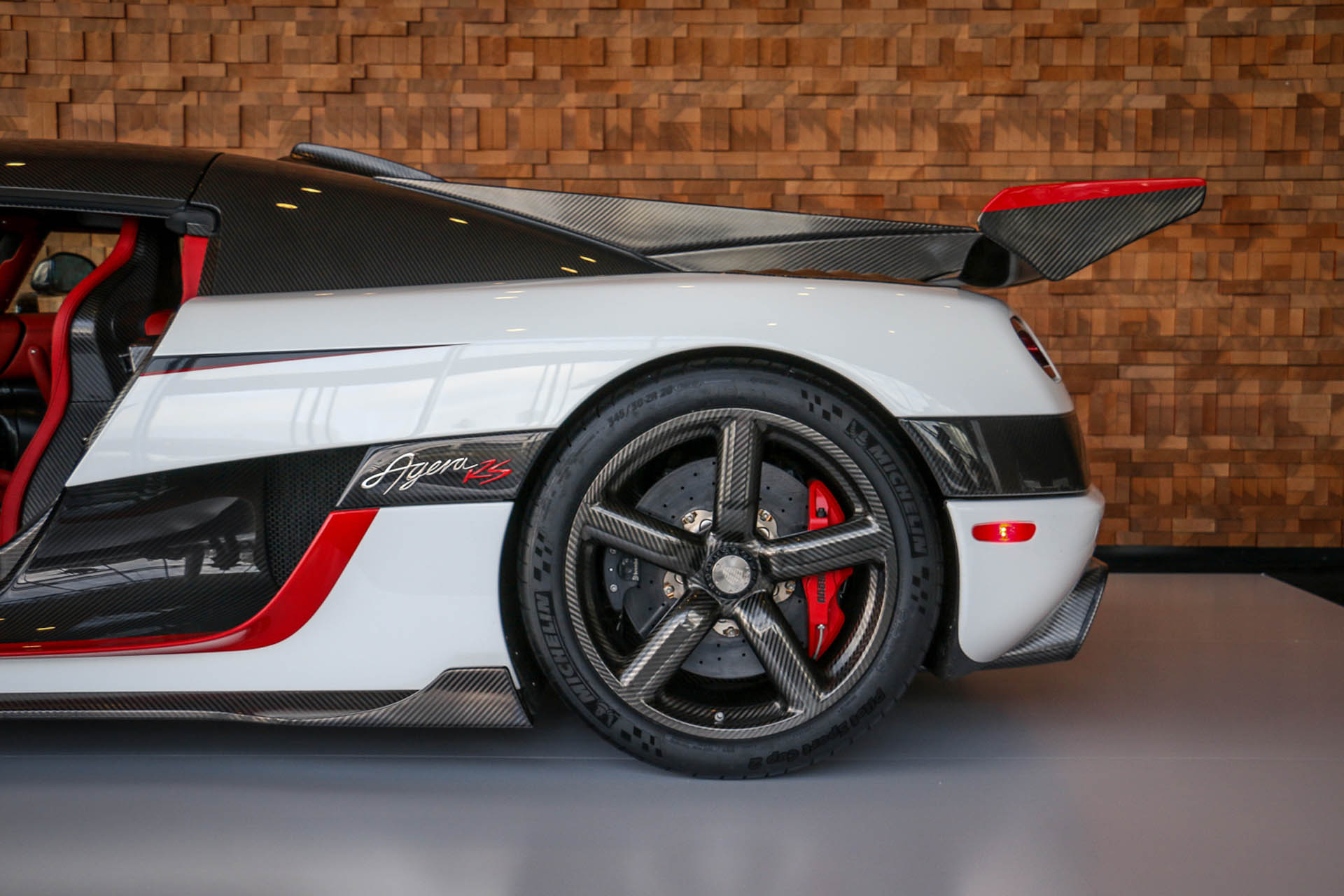 Koenigsegg_Agera_RS_Vancouver_0003