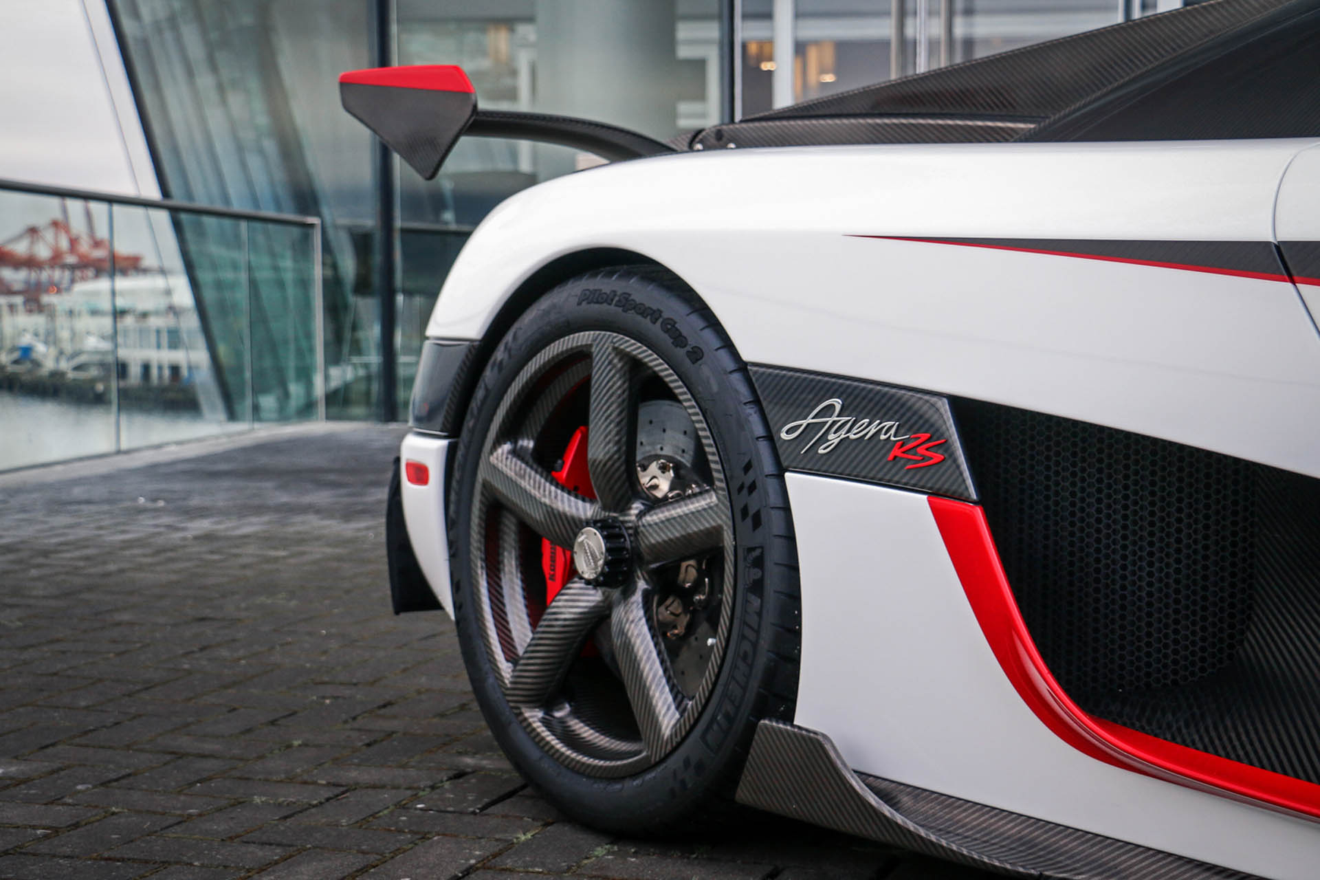 Koenigsegg_Agera_RS_Vancouver_0004