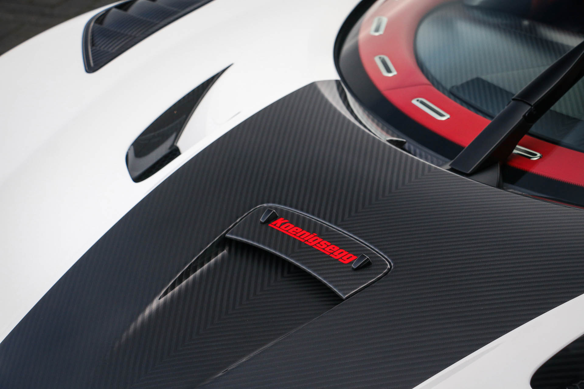 Koenigsegg_Agera_RS_Vancouver_0009