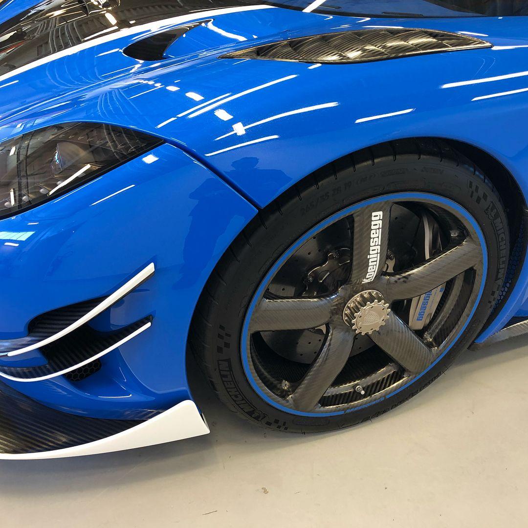 Koenigsegg_Agera_RSN_0001