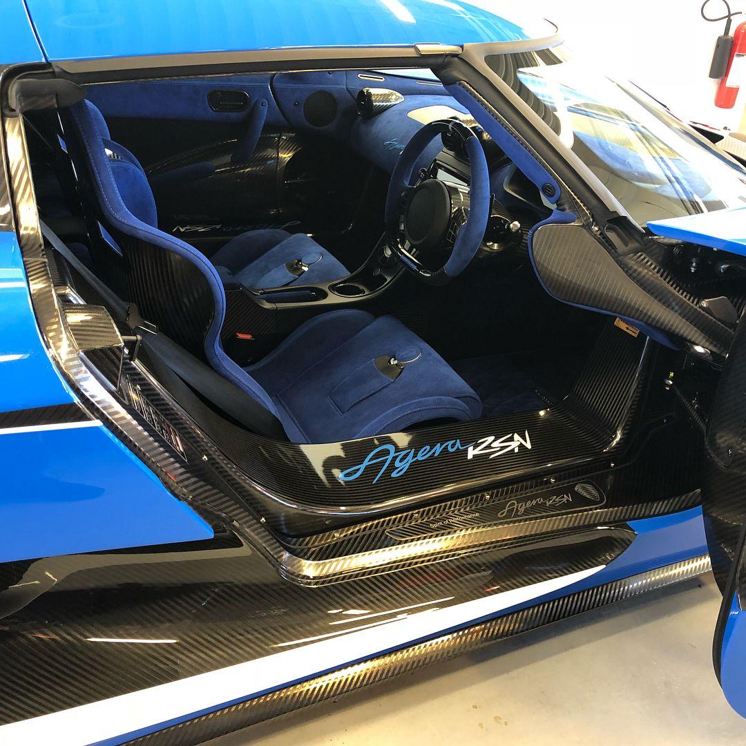Koenigsegg_Agera_RSN_0004