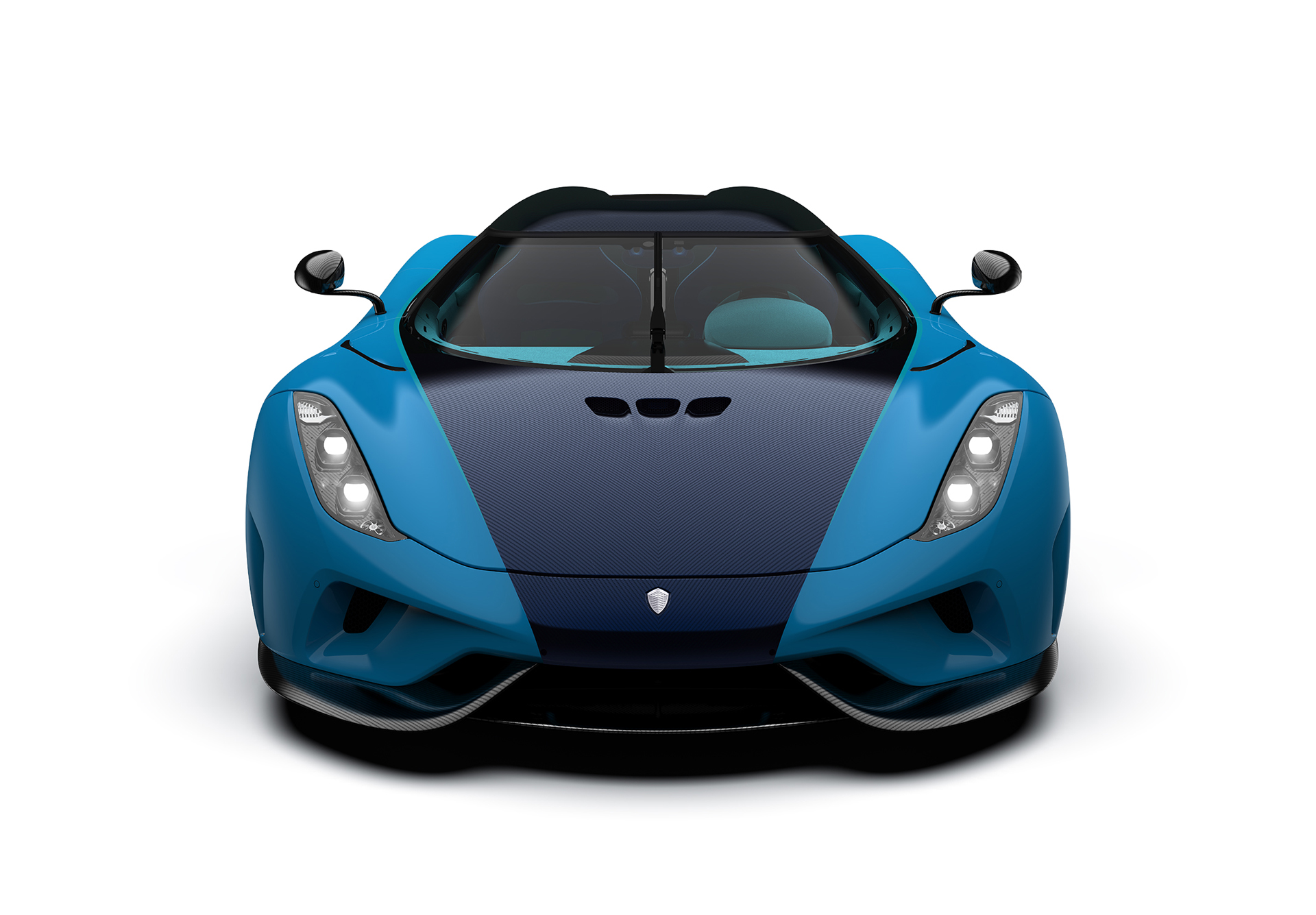 koenigsegg-regera-swedish-blue-1-lr