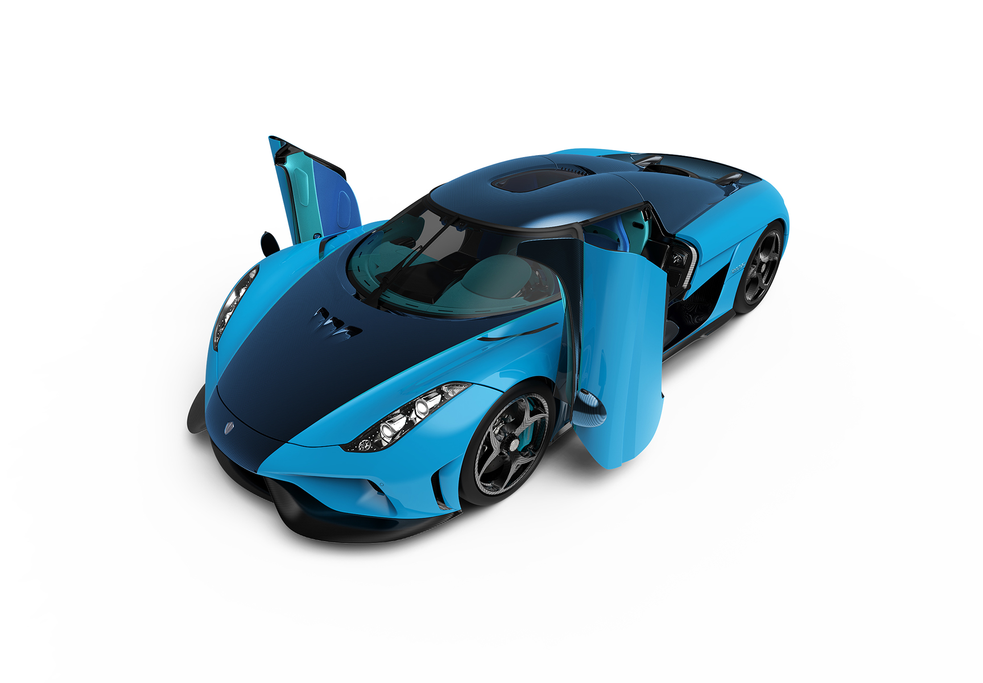 koenigsegg-regera-swedish-blue-2-lr