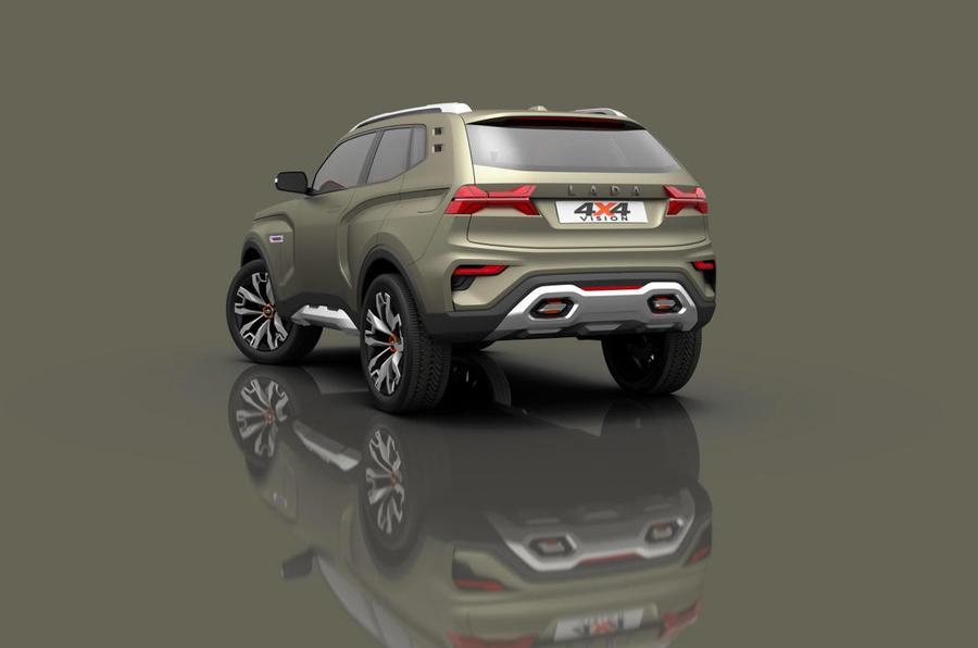Lada_4X4_Vision_concept_0004