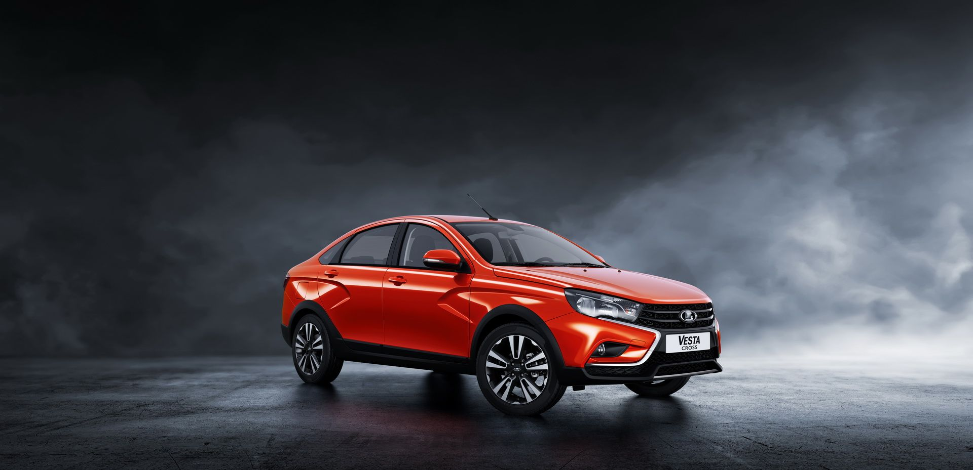 Lada_Vesta_Cross_Sedan_0000