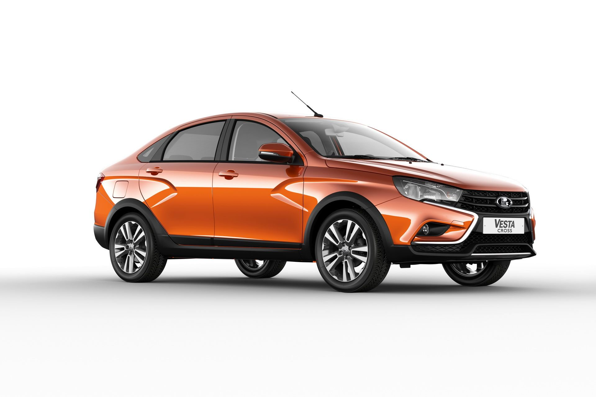 Lada_Vesta_Cross_Sedan_0004