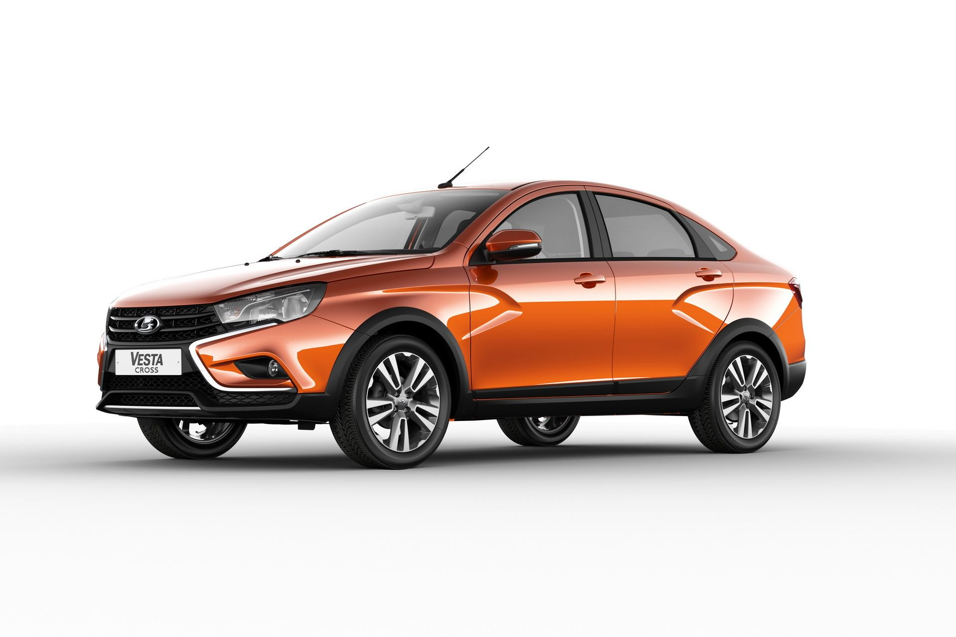Lada_Vesta_Cross_Sedan_0005