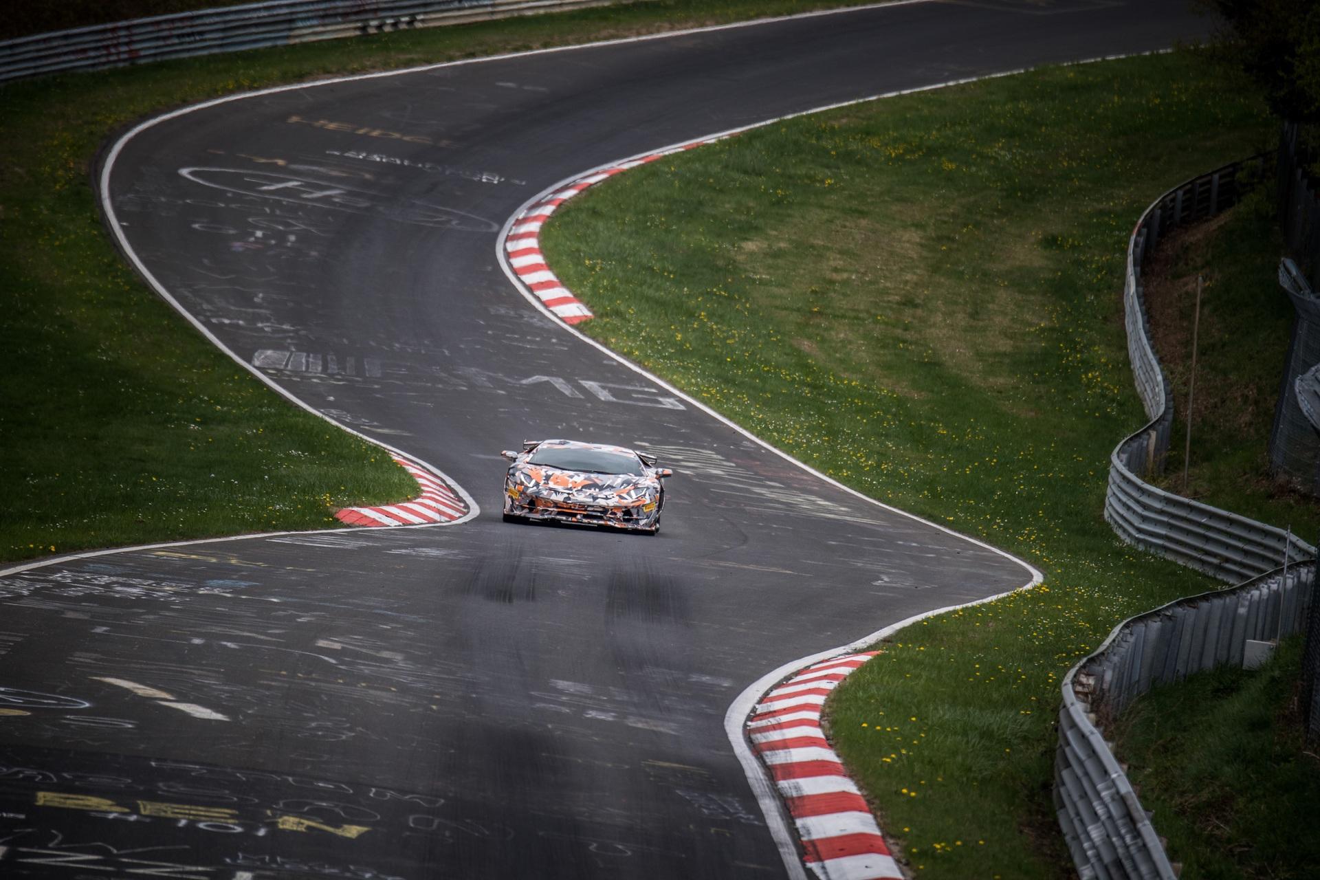 Lamborghini_Aventador_SVJ_Nurburgring_0005