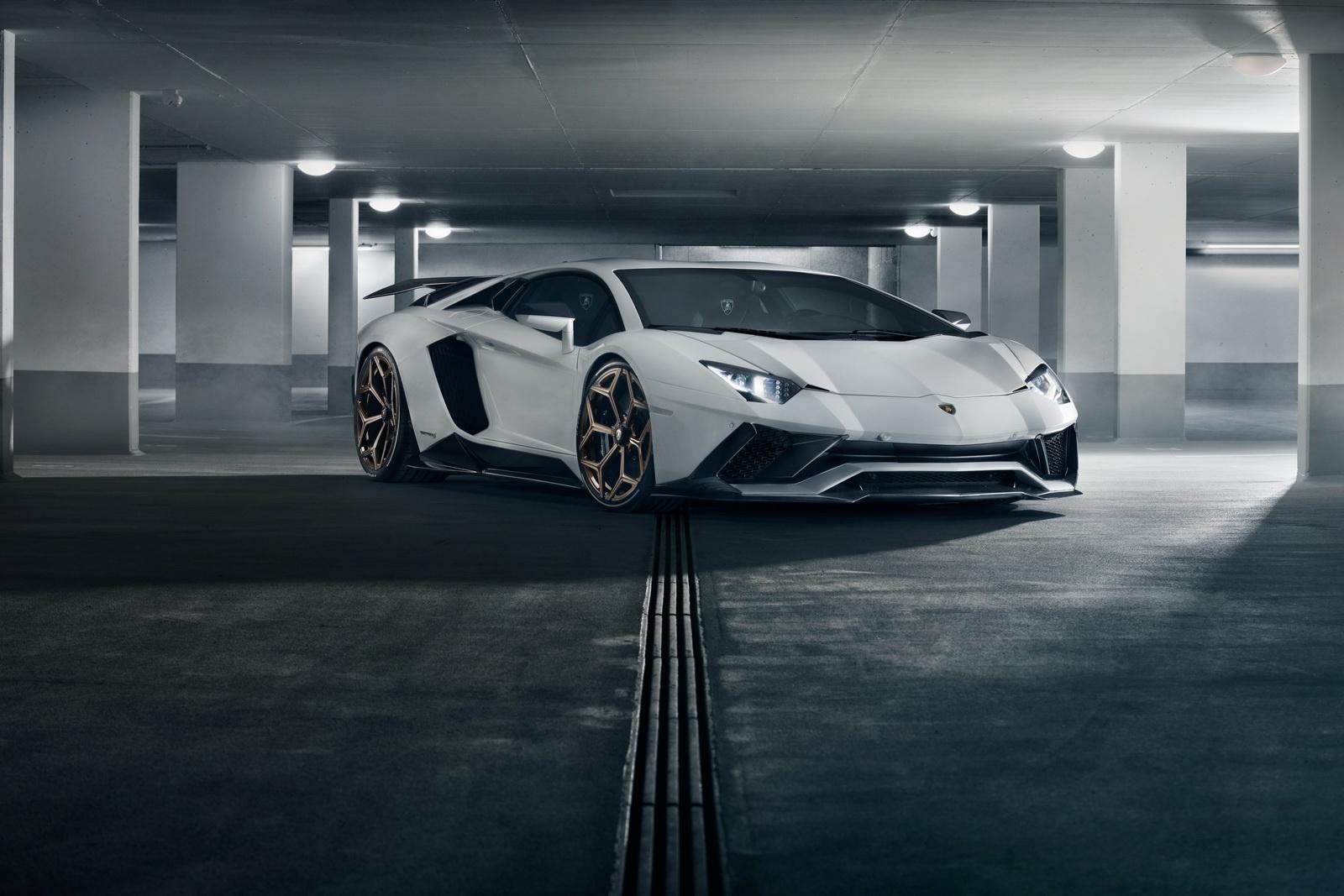 Lamborghini_Aventador_S_by_Novitec_0000