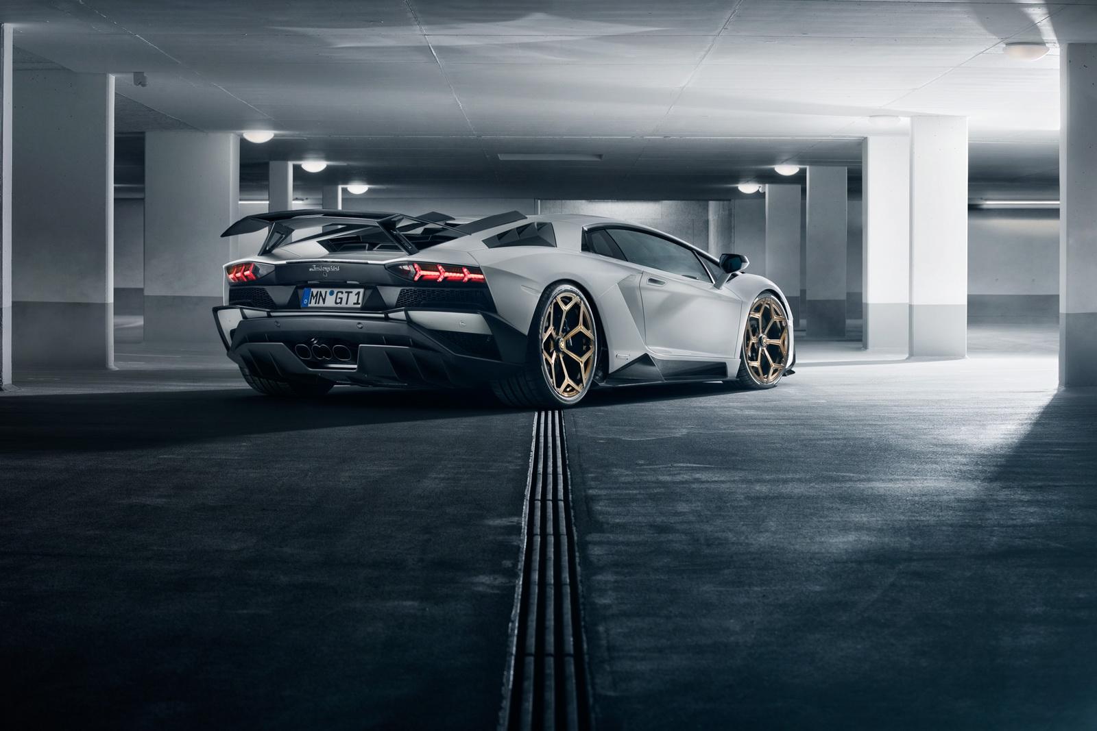 Lamborghini_Aventador_S_by_Novitec_0001
