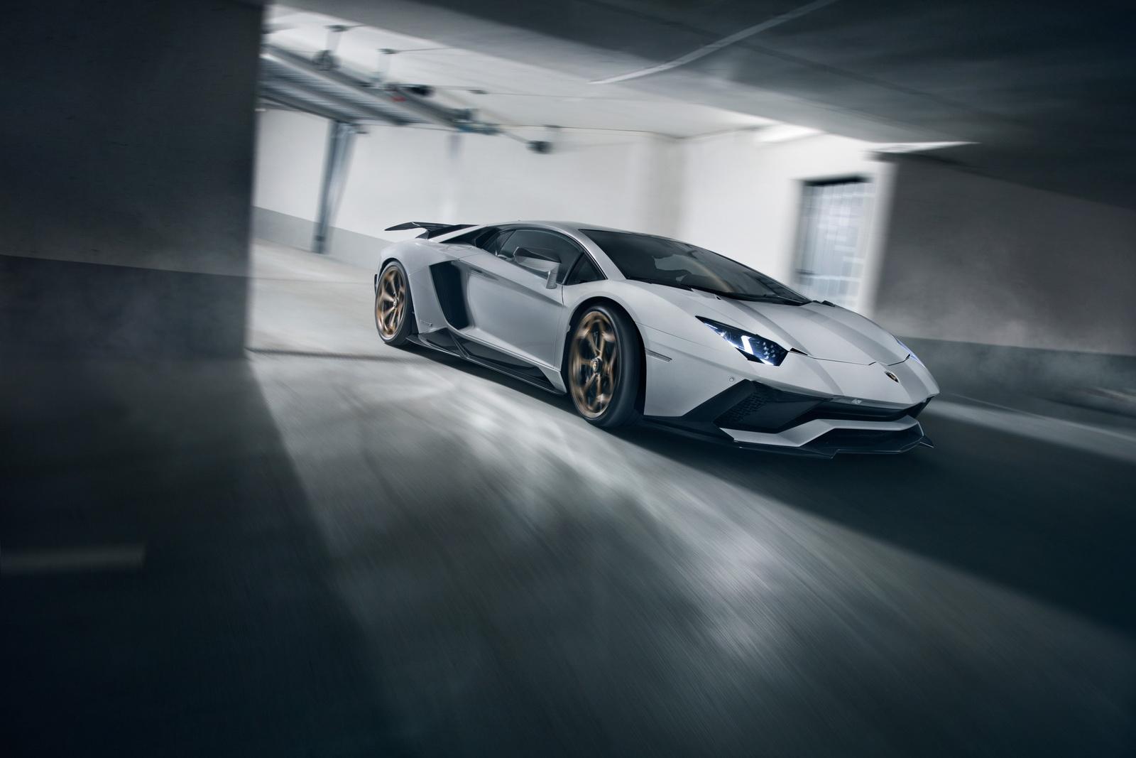 Lamborghini_Aventador_S_by_Novitec_0002