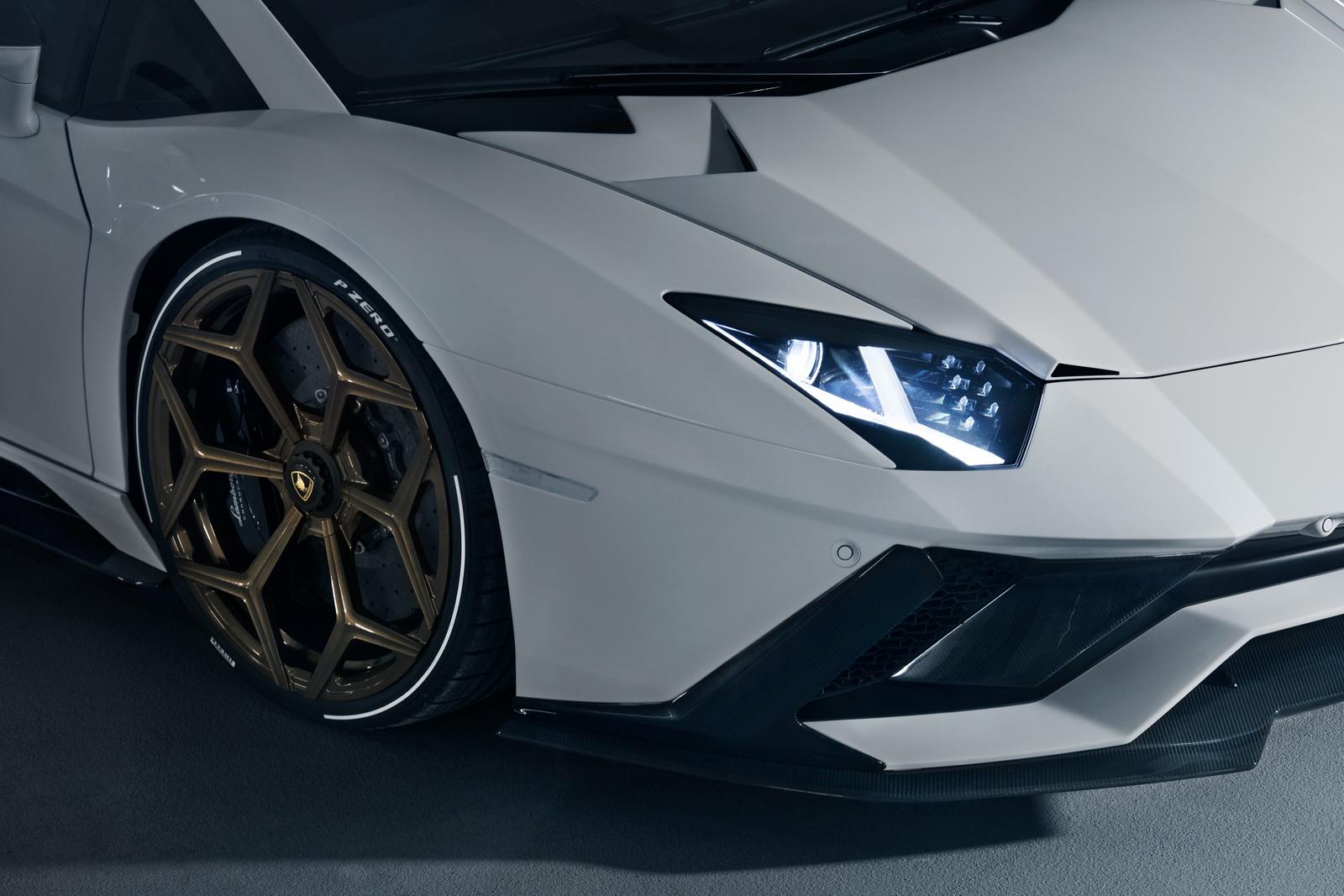 Lamborghini_Aventador_S_by_Novitec_0004