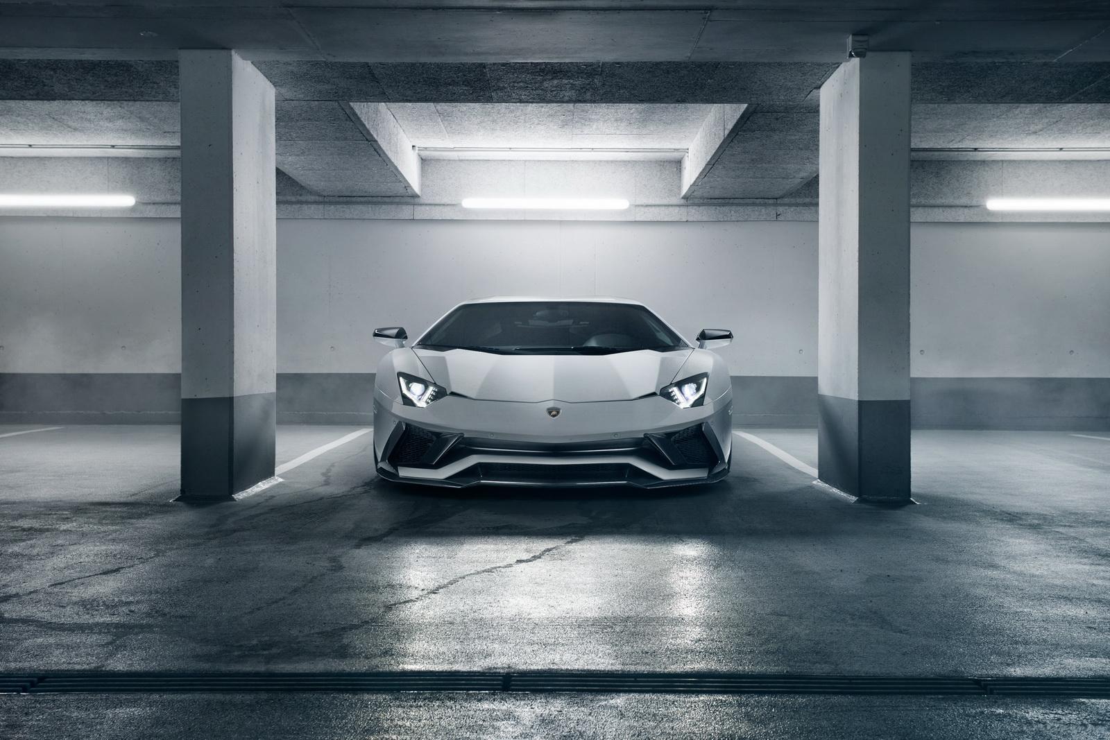 Lamborghini_Aventador_S_by_Novitec_0006