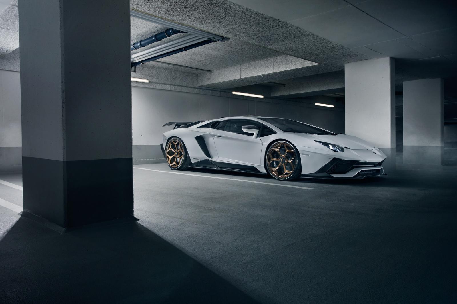 Lamborghini_Aventador_S_by_Novitec_0007