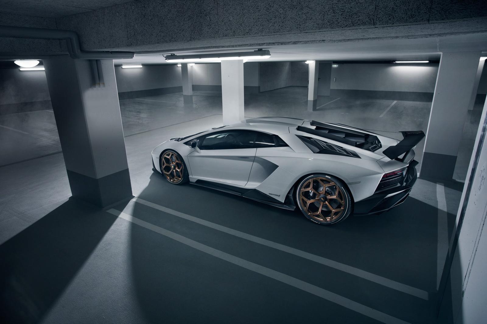 Lamborghini_Aventador_S_by_Novitec_0010