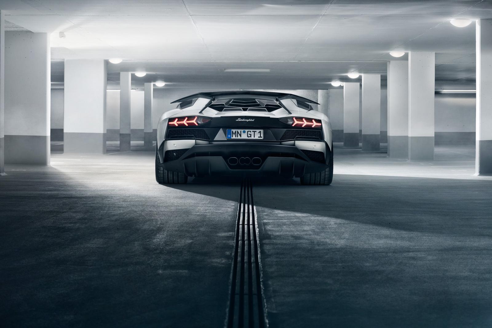 Lamborghini_Aventador_S_by_Novitec_0011