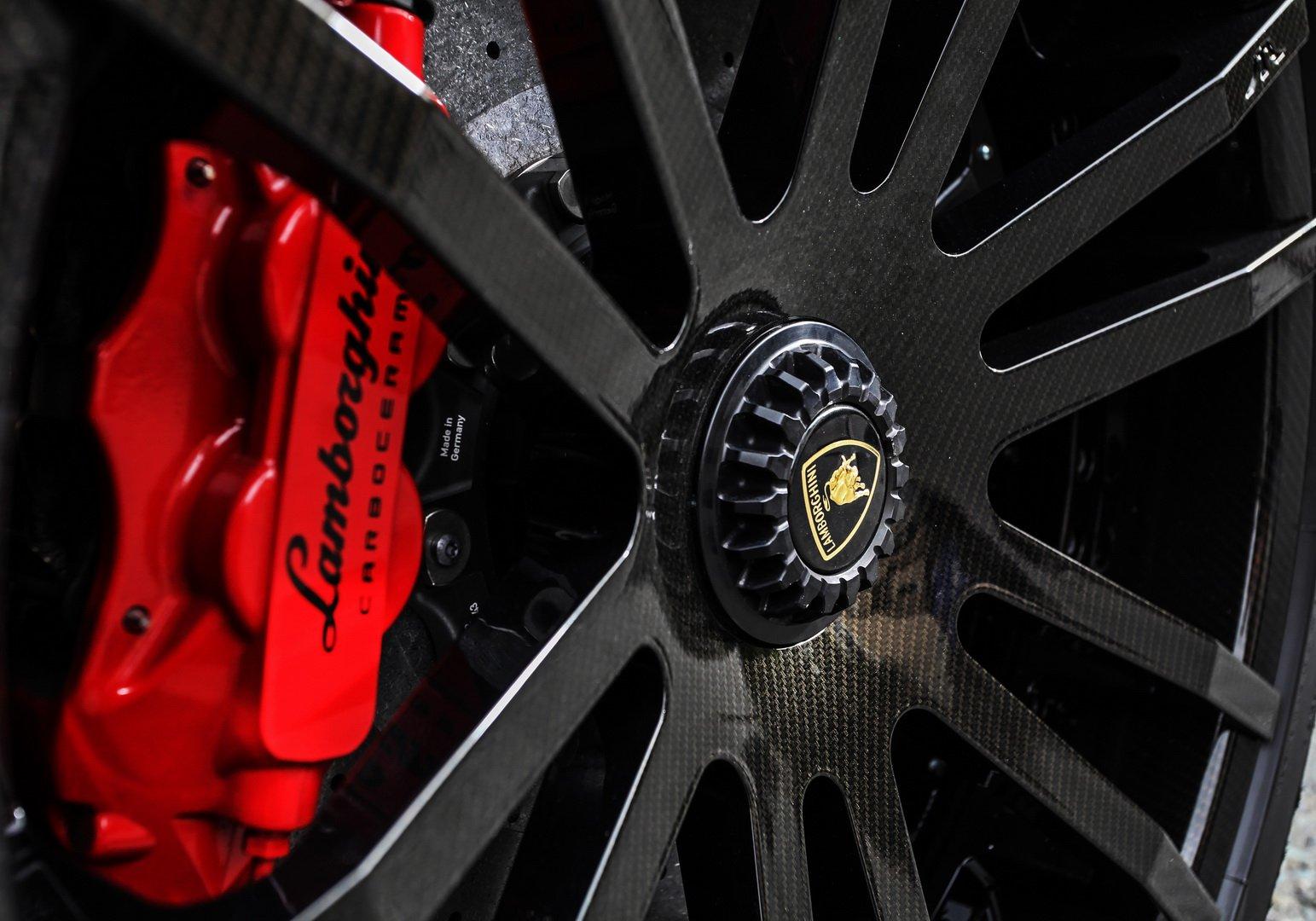Lamborghini Aventador S Roadster by Wheelsandmore (10)