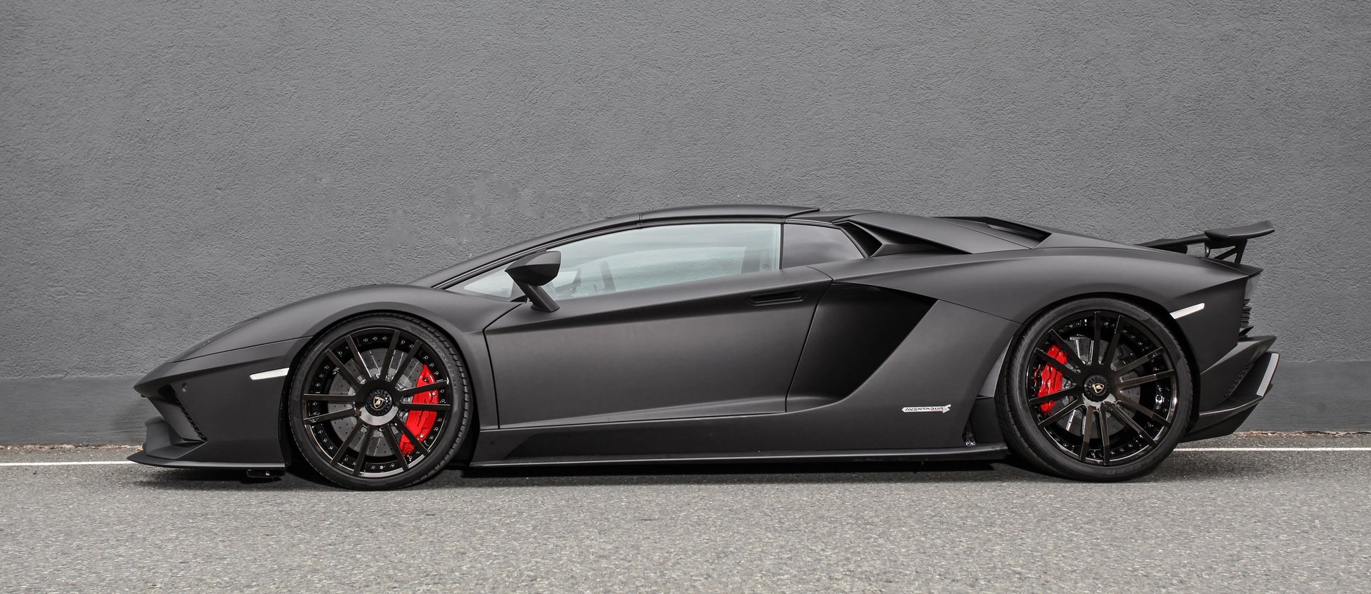 Lamborghini Aventador S Roadster by Wheelsandmore (14)