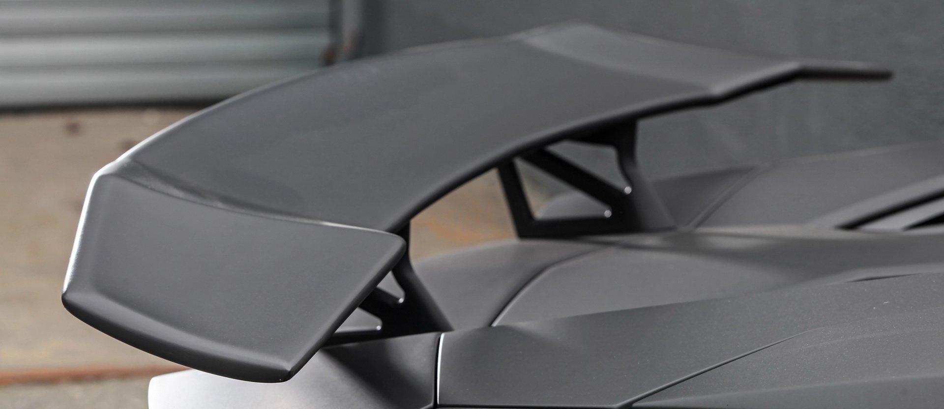 Lamborghini Aventador S Roadster by Wheelsandmore (16)