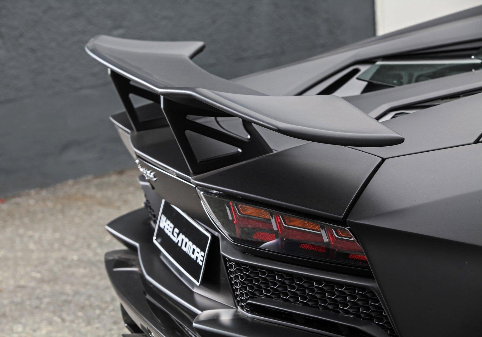 Lamborghini Aventador S Roadster by Wheelsandmore (18)